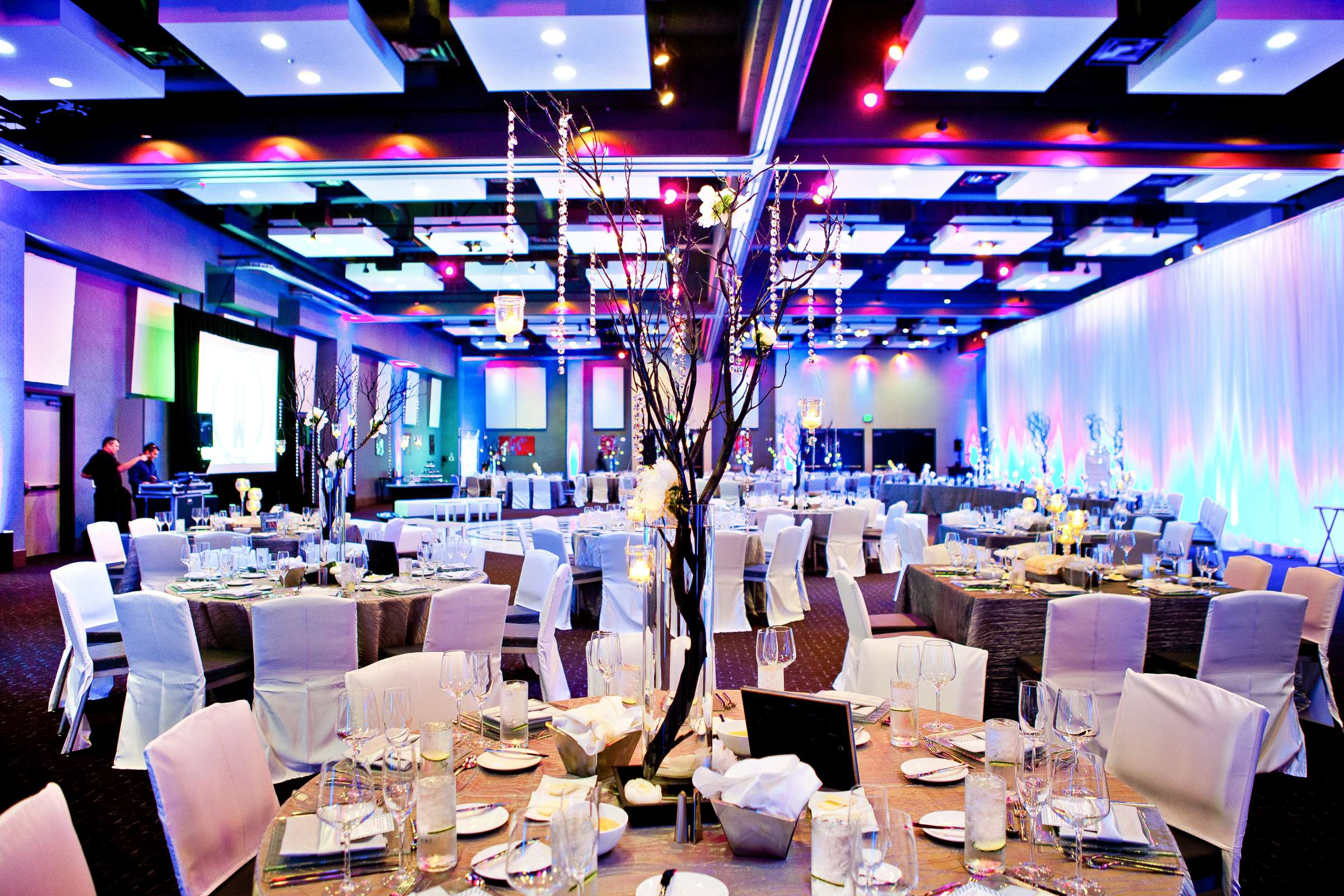 958702ac1f2e Hard Rock Hotel-San Diego