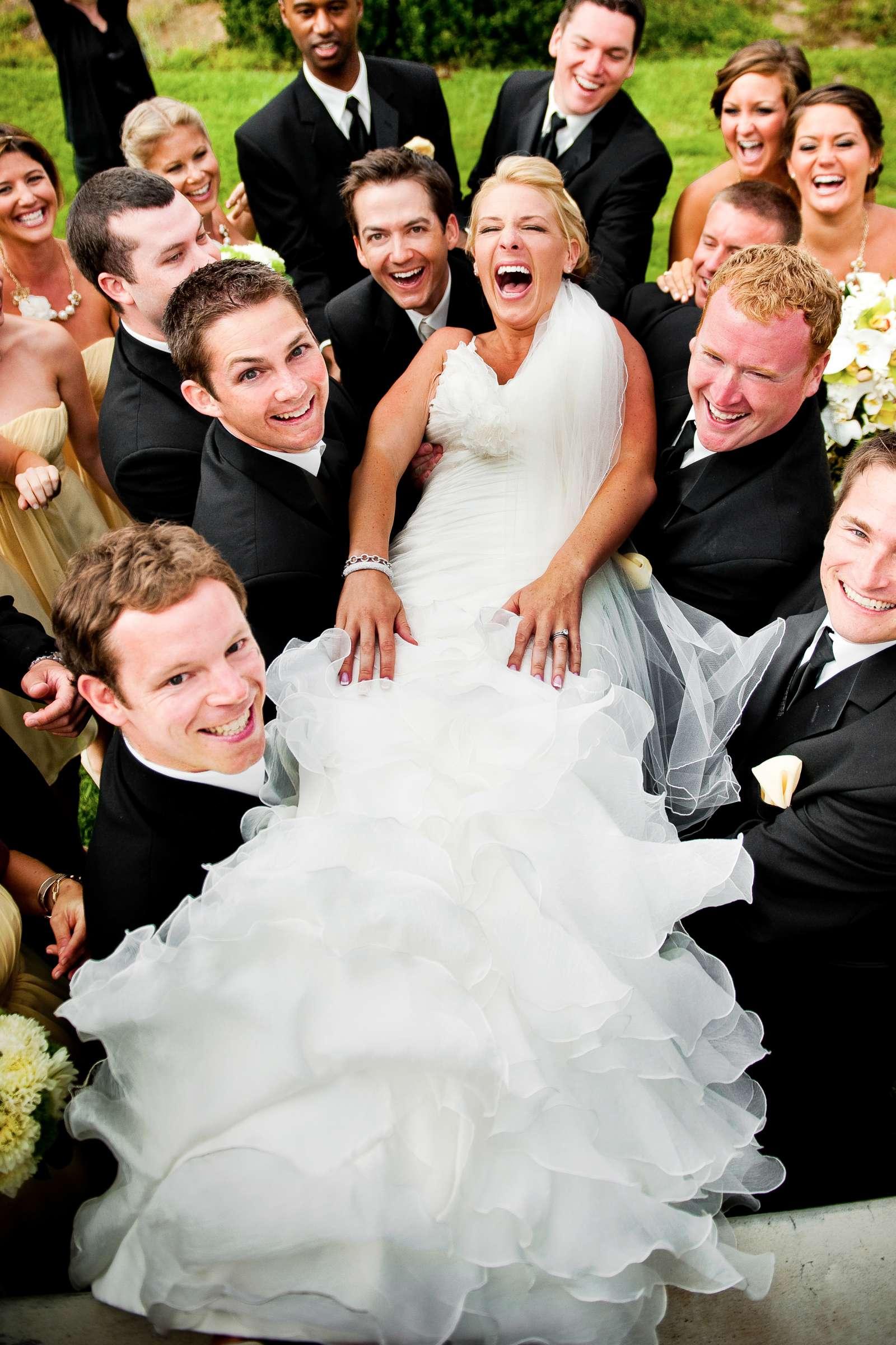 Maggie sottero bianca wedding dress celebrating raffaele for Wedding dresses in columbia sc