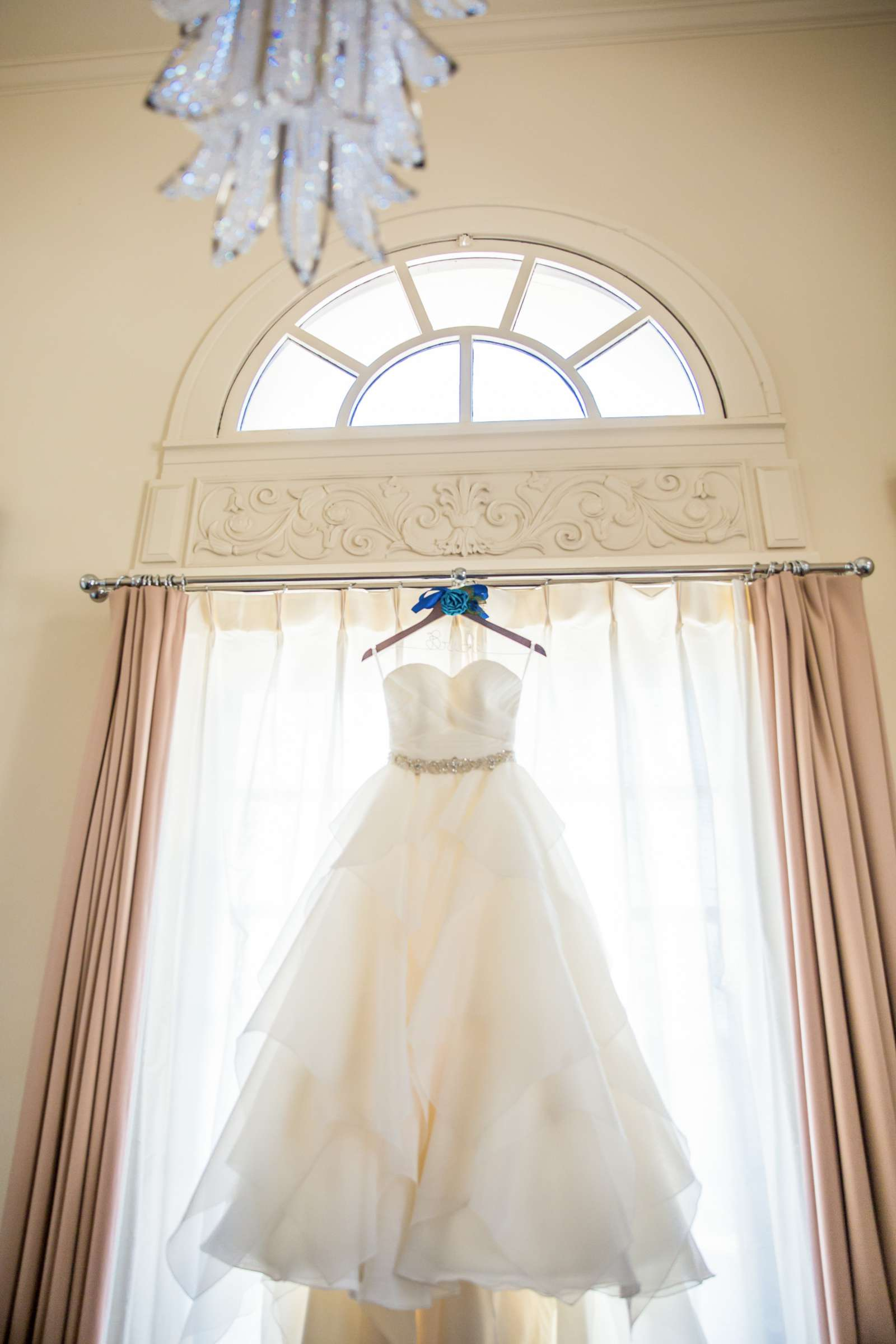 The Prado Wedding coordinated by Victoria Weddings & Events, Melissa and Andrew Wedding Photo #18 by True Photography