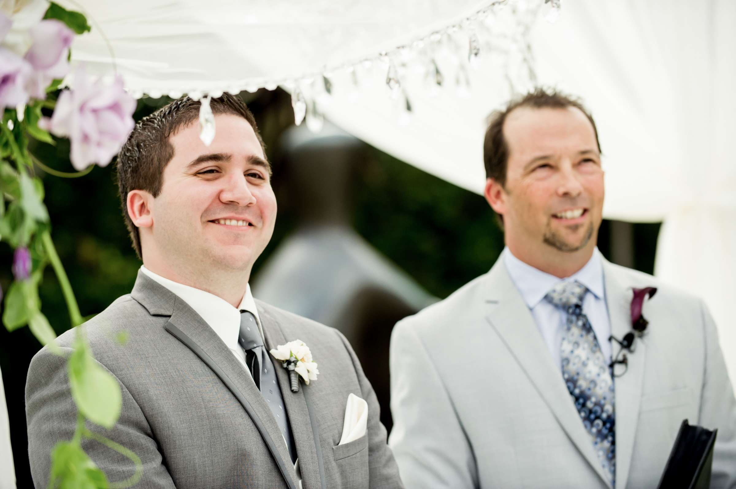 The Prado Wedding coordinated by Victoria Weddings & Events, Melissa and Andrew Wedding Photo #65 by True Photography