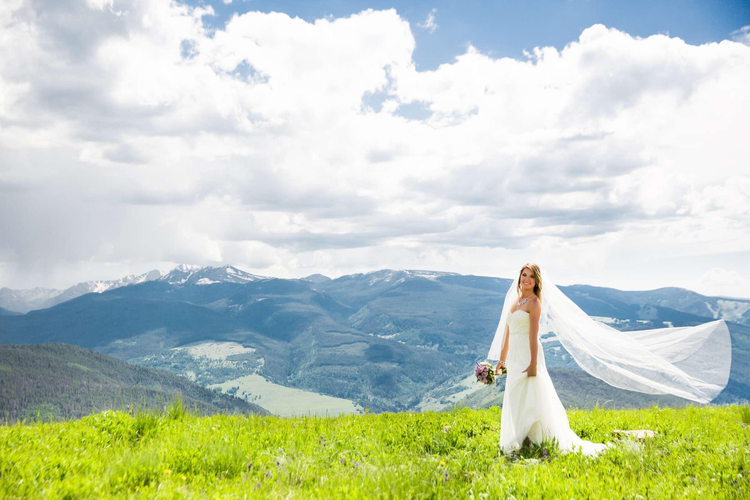 Destination Wedding Photography - Creative Photos, Travel