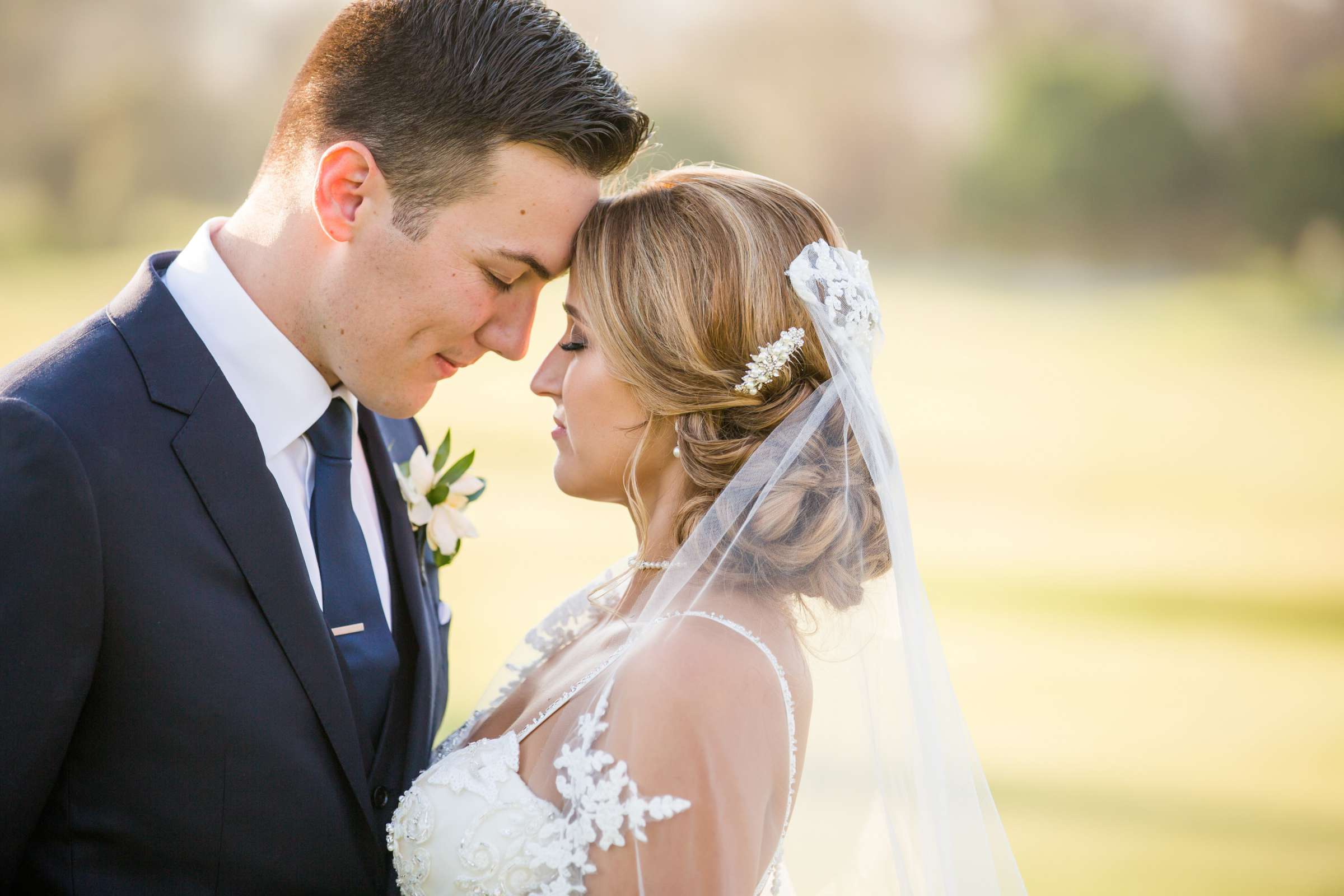 Fairbanks Ranch Country Club Wedding coordinated by Monarch Weddings, Gabriella and Kyle Wedding Photo #113 by True Photography