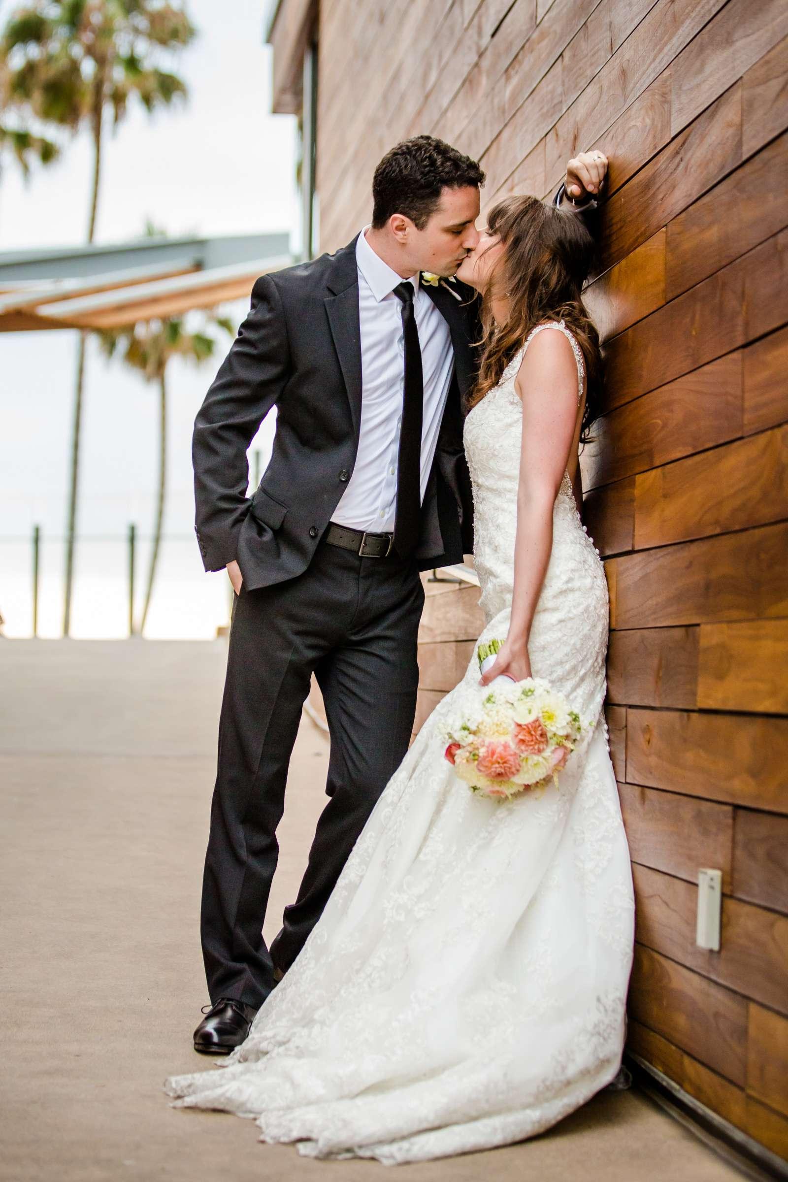 941d9c40c7 The White Flower Bridal Boutique   San Diego Photographer - True ...