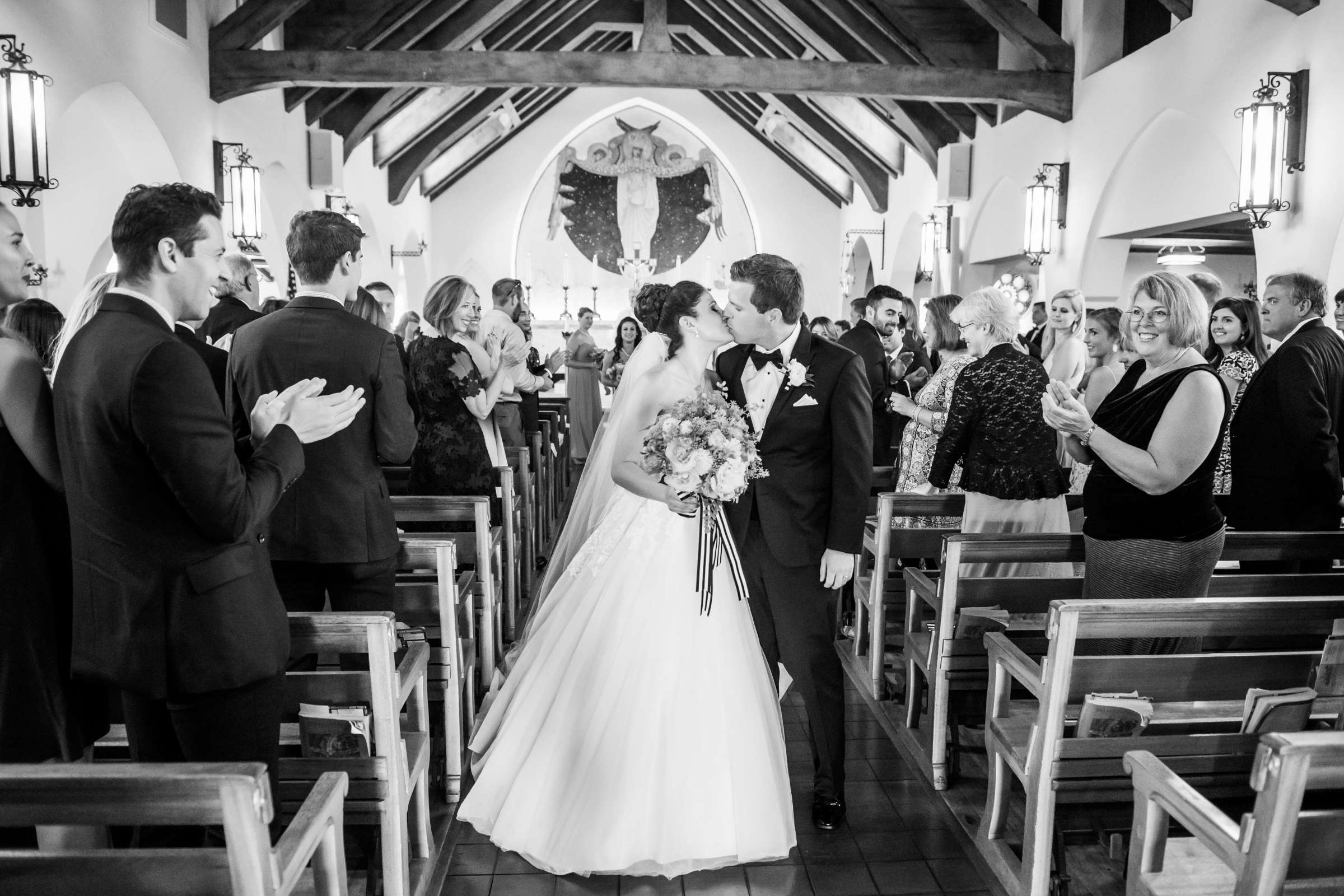 Bahia Hotel Wedding coordinated by I Do Weddings, Meredith and Jack Wedding Photo #42 by True Photography