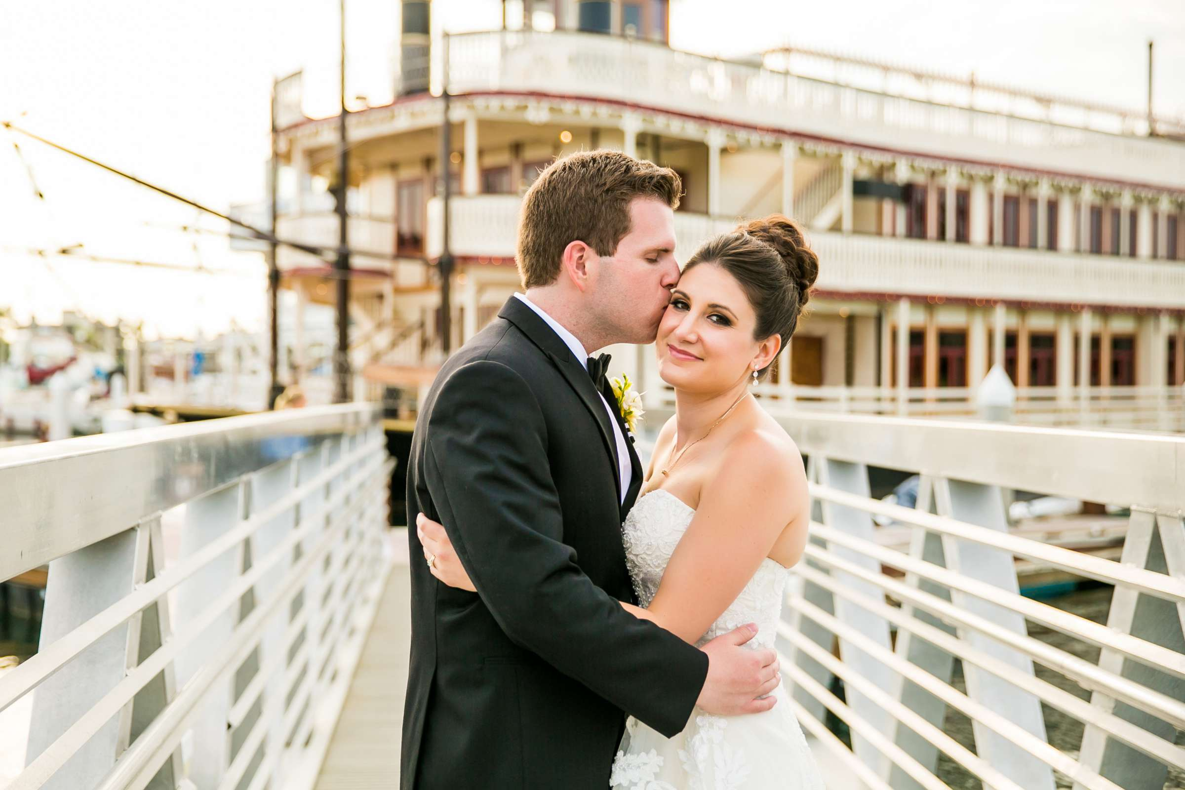 Bahia Hotel Wedding coordinated by I Do Weddings, Meredith and Jack Wedding Photo #69 by True Photography