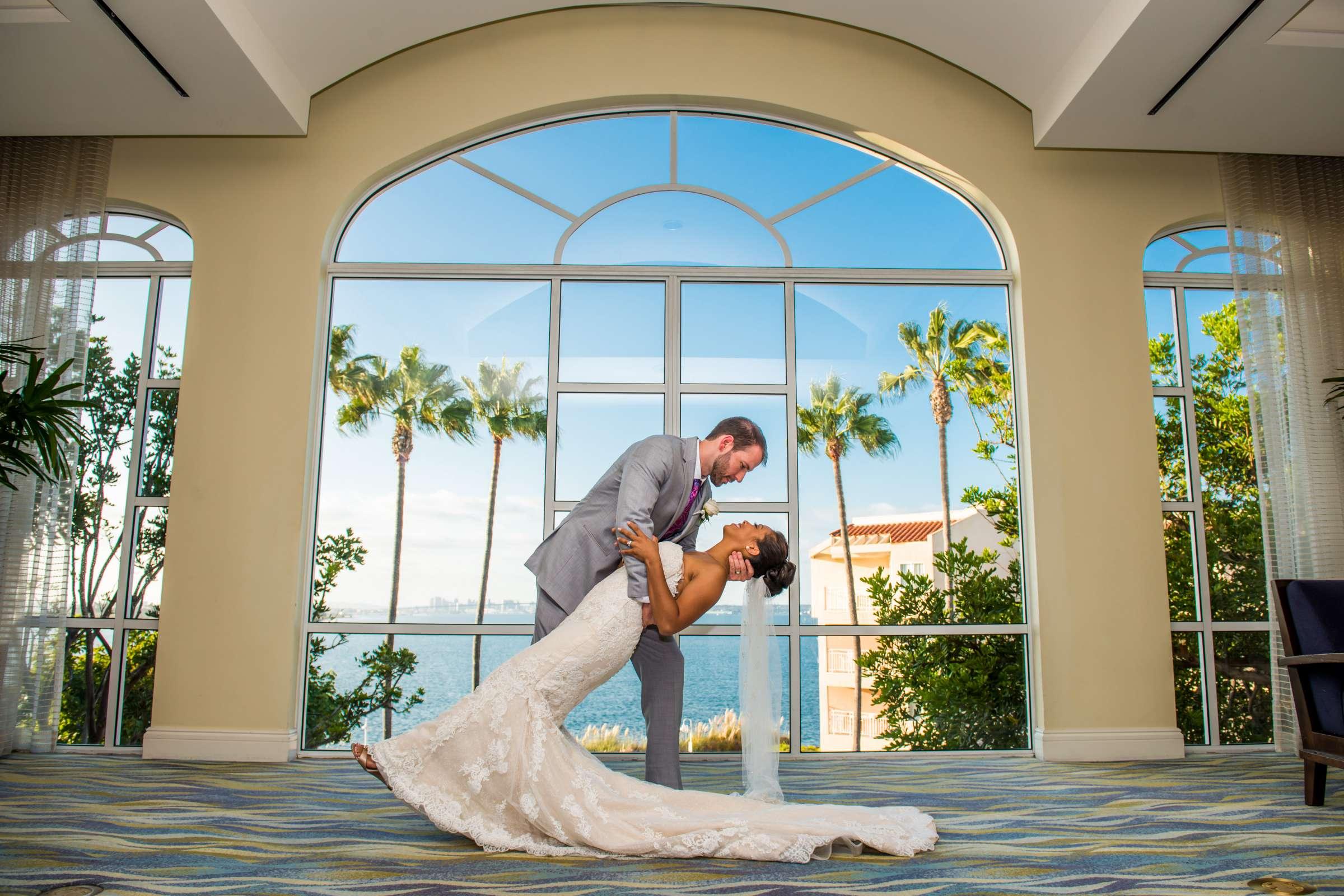 Hijschen and Robert | San Diego Photographer - True Photography