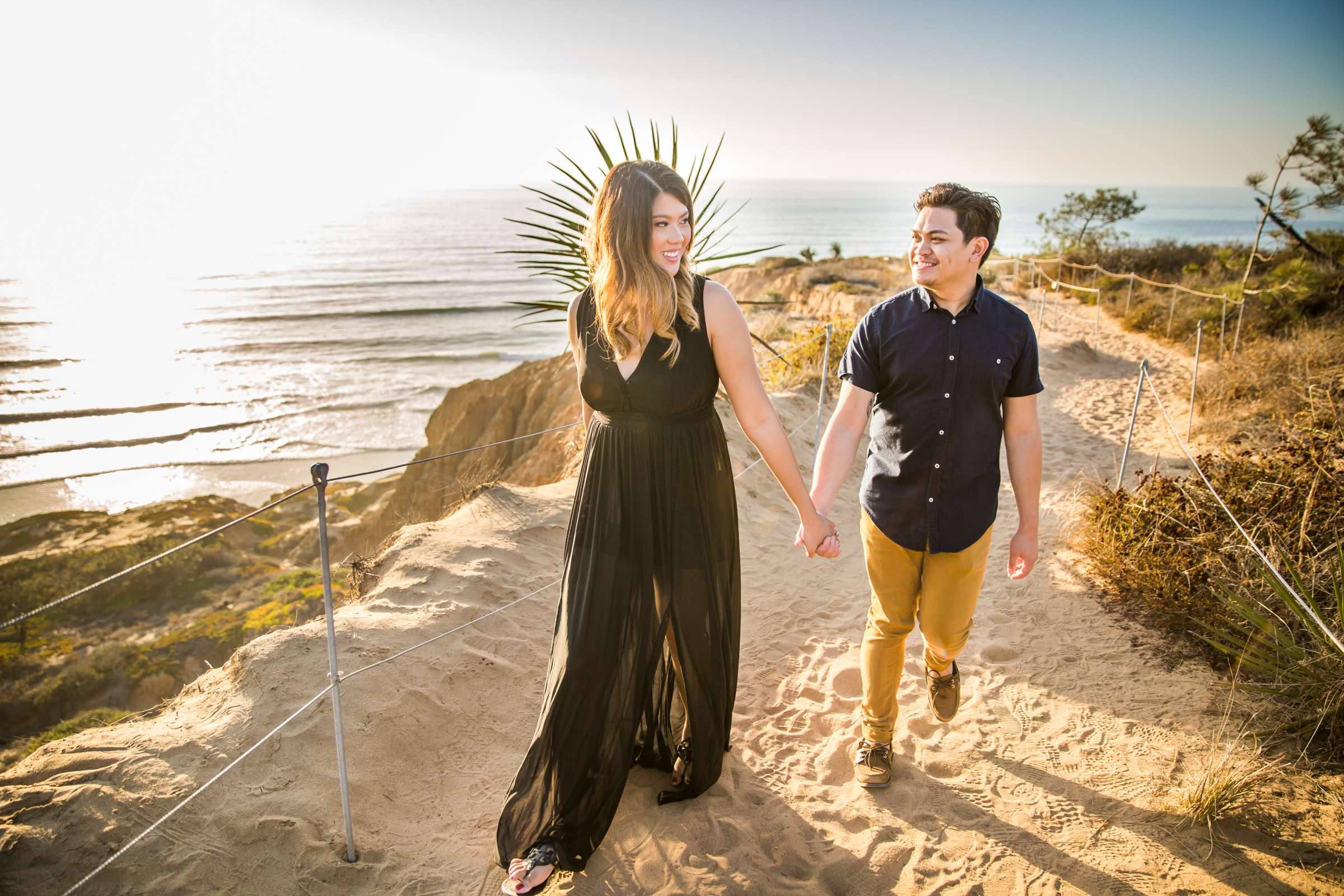Engagement, Carmi and Loriel Engagement Photo #277872 by True Photography