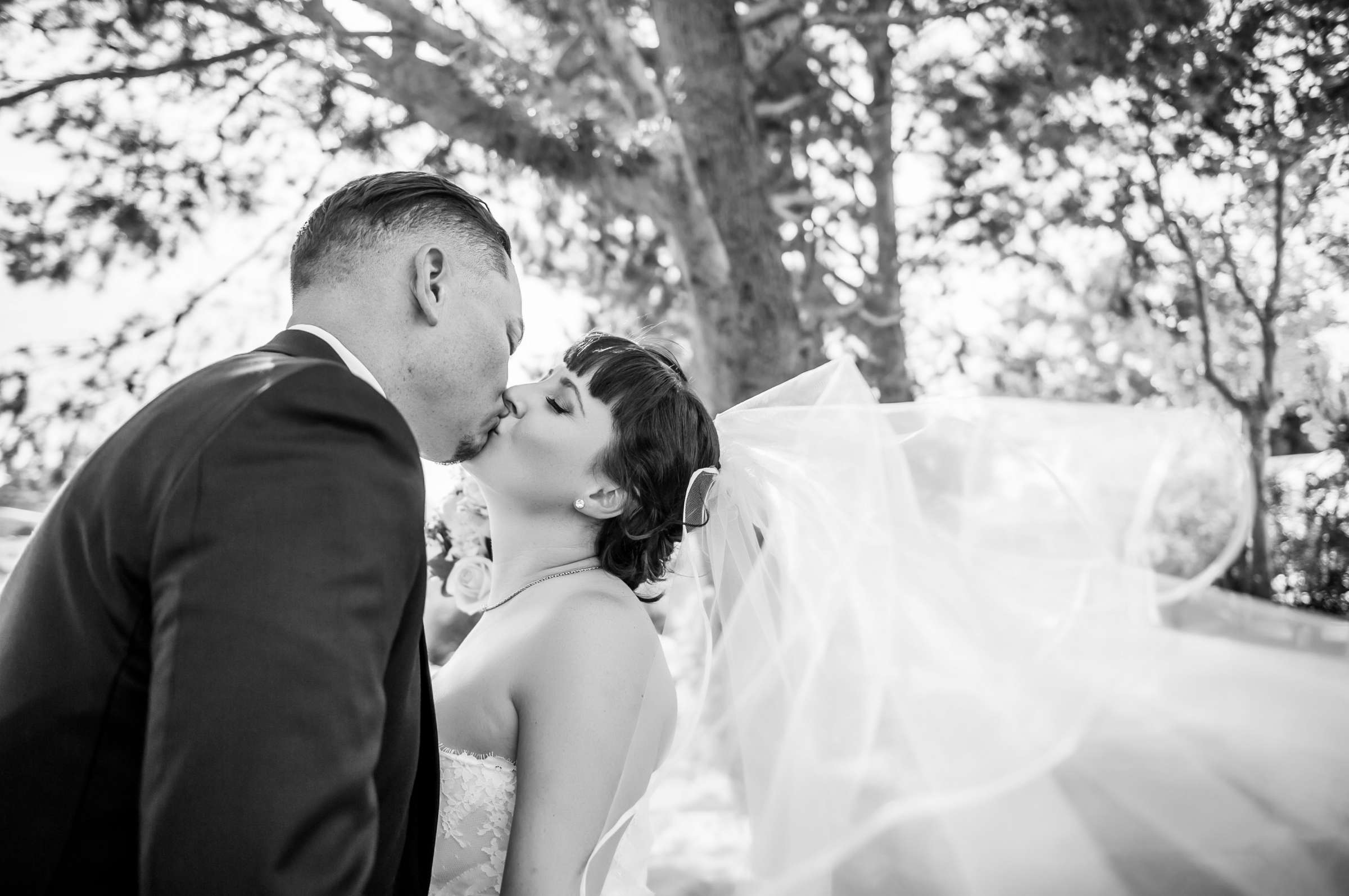 Orfila Vineyards Wedding, Tulasi and Richard Wedding Photo #42 by True Photography