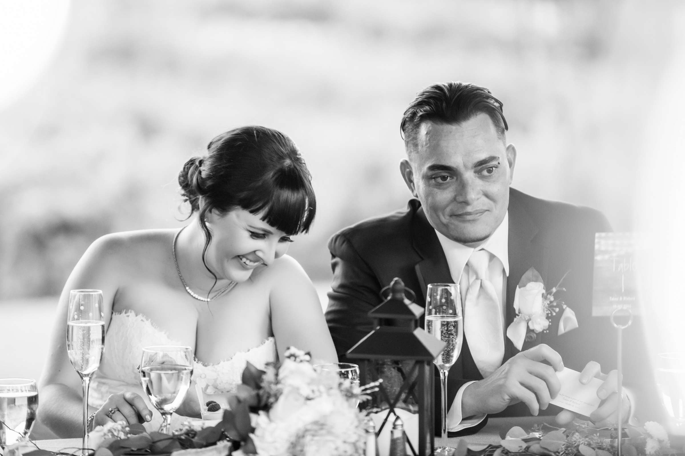 Orfila Vineyards Wedding, Tulasi and Richard Wedding Photo #56 by True Photography