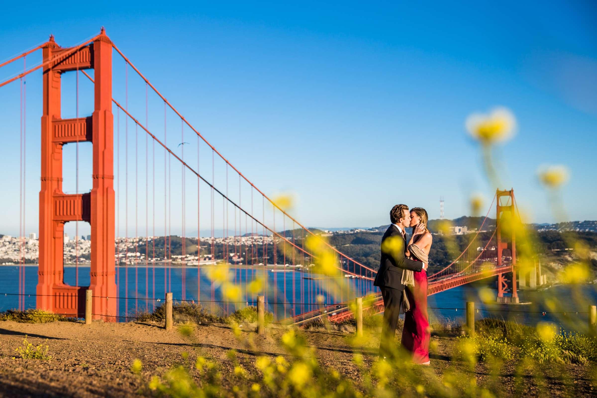 Jaimarie and Branden Engagement | San Diego Photographer - True ...