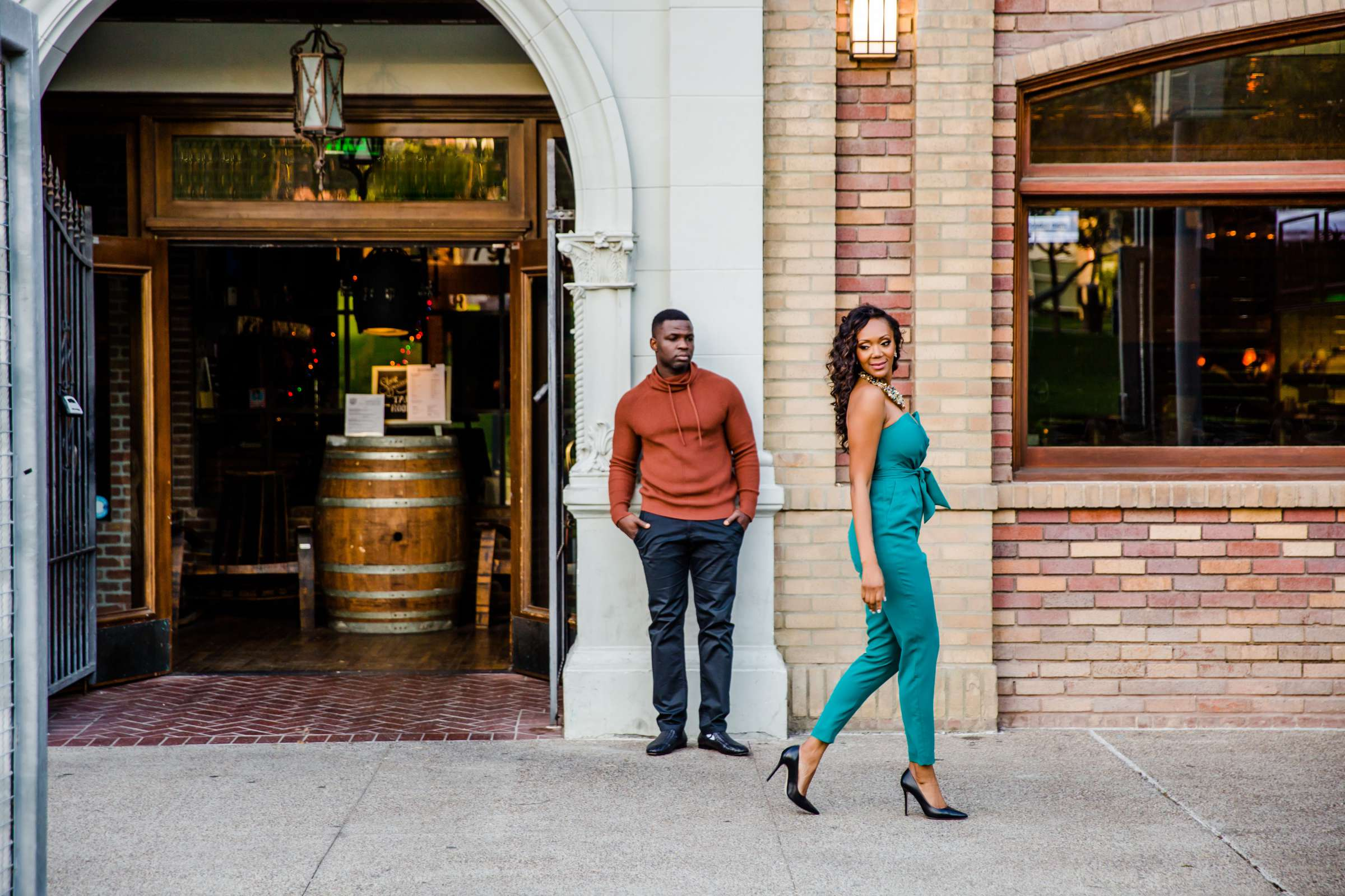 20b9855e04 Downtown San Diego   San Diego Photographer - True Photography