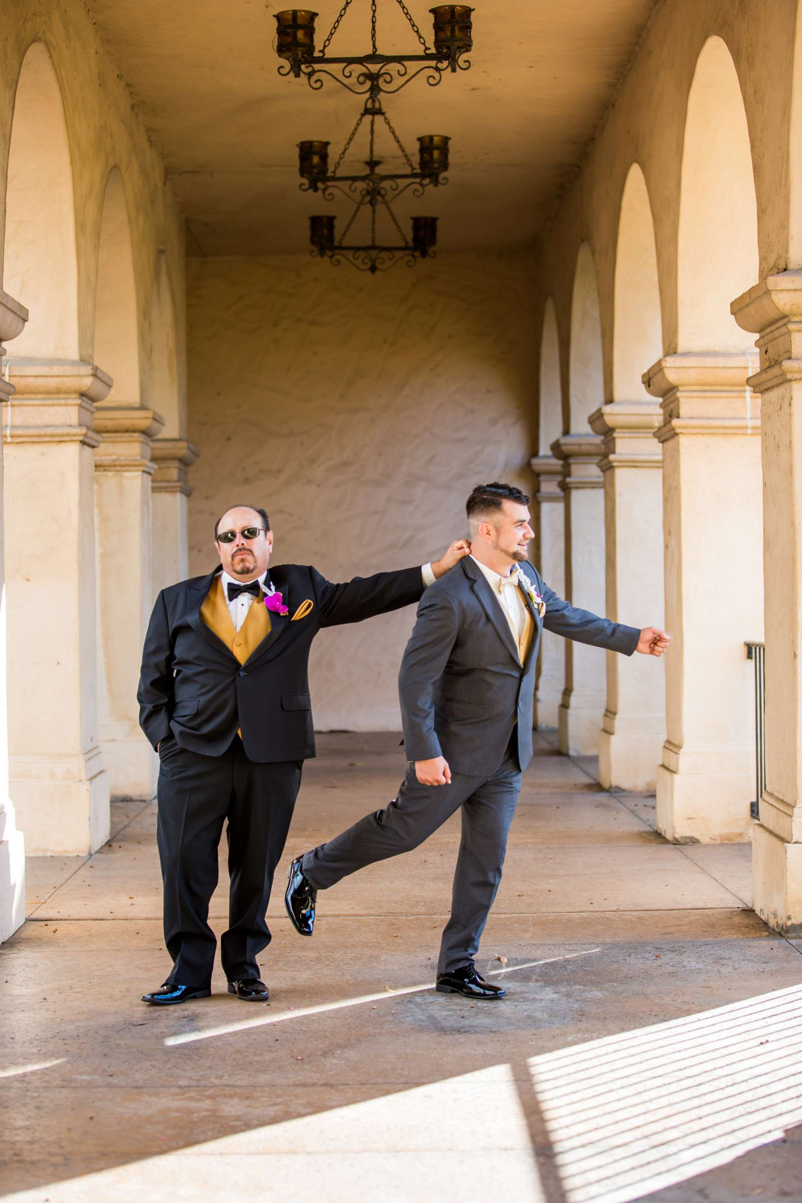 The Prado Wedding coordinated by Breezy Day Weddings, Aalis and Michael Wedding Photo #51 by True Photography