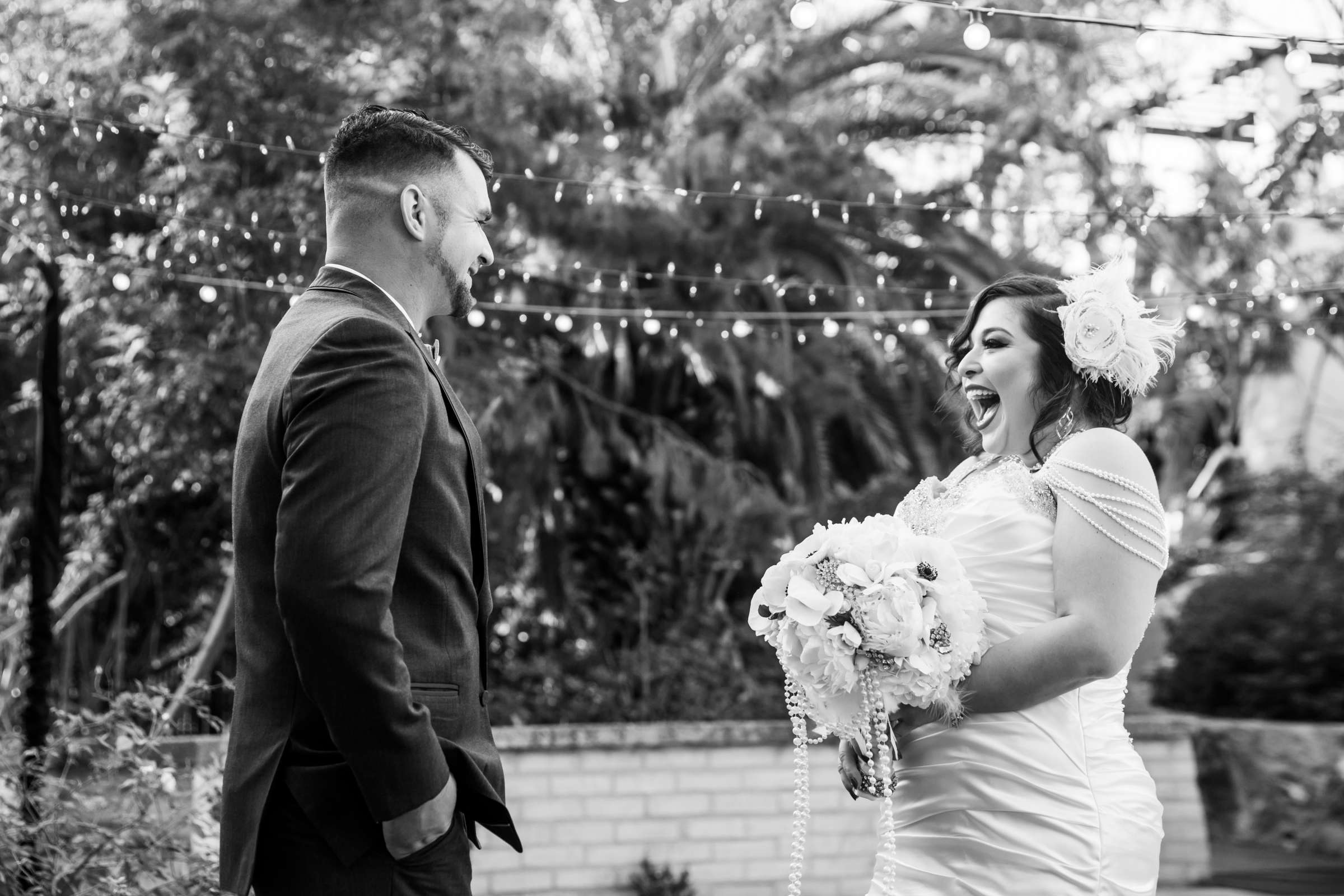 The Prado Wedding coordinated by Breezy Day Weddings, Aalis and Michael Wedding Photo #67 by True Photography
