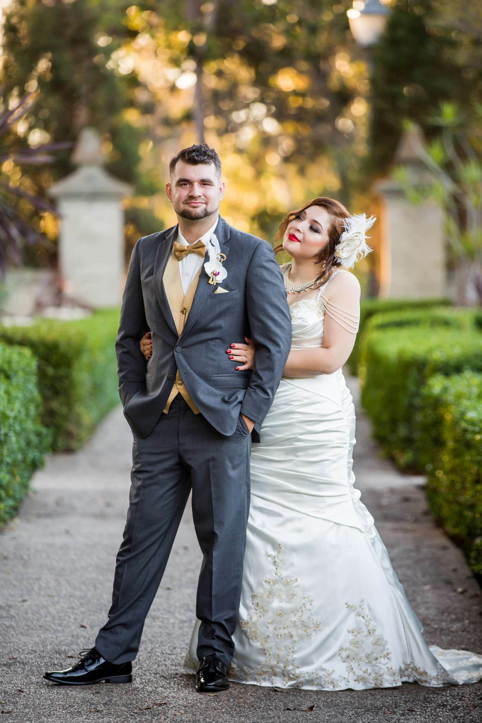 The Prado Wedding coordinated by Breezy Day Weddings, Aalis and Michael Wedding Photo #80 by True Photography