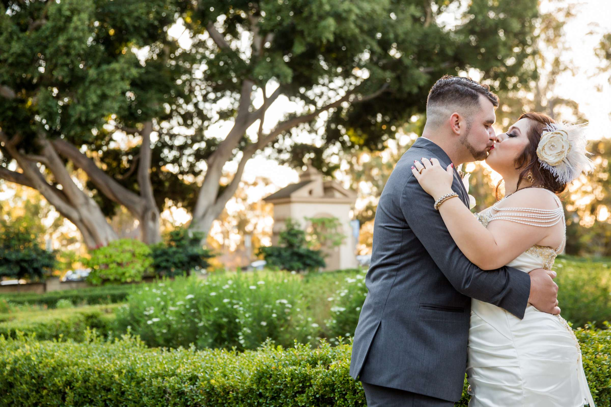 The Prado Wedding coordinated by Breezy Day Weddings, Aalis and Michael Wedding Photo #81 by True Photography