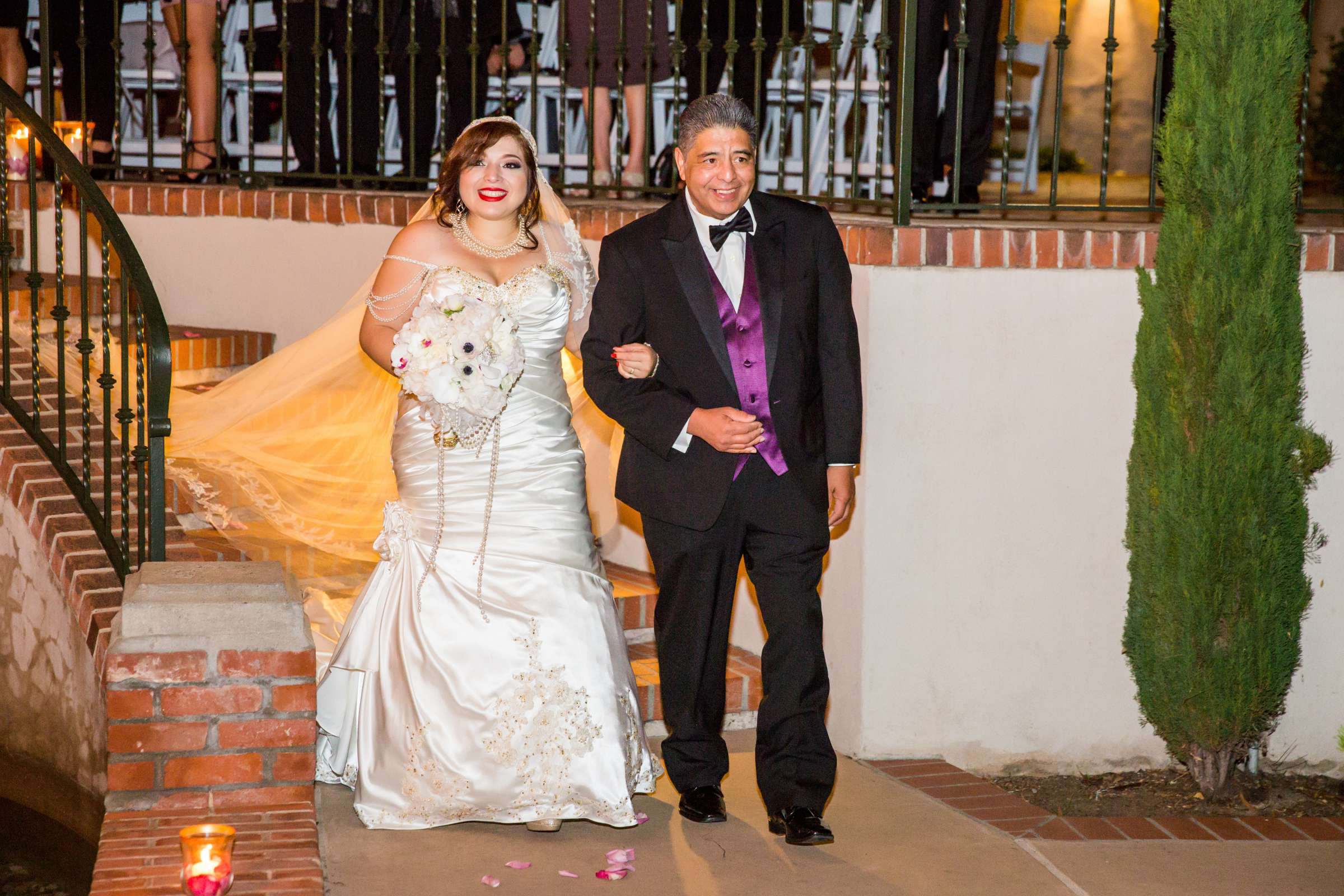 The Prado Wedding coordinated by Breezy Day Weddings, Aalis and Michael Wedding Photo #94 by True Photography