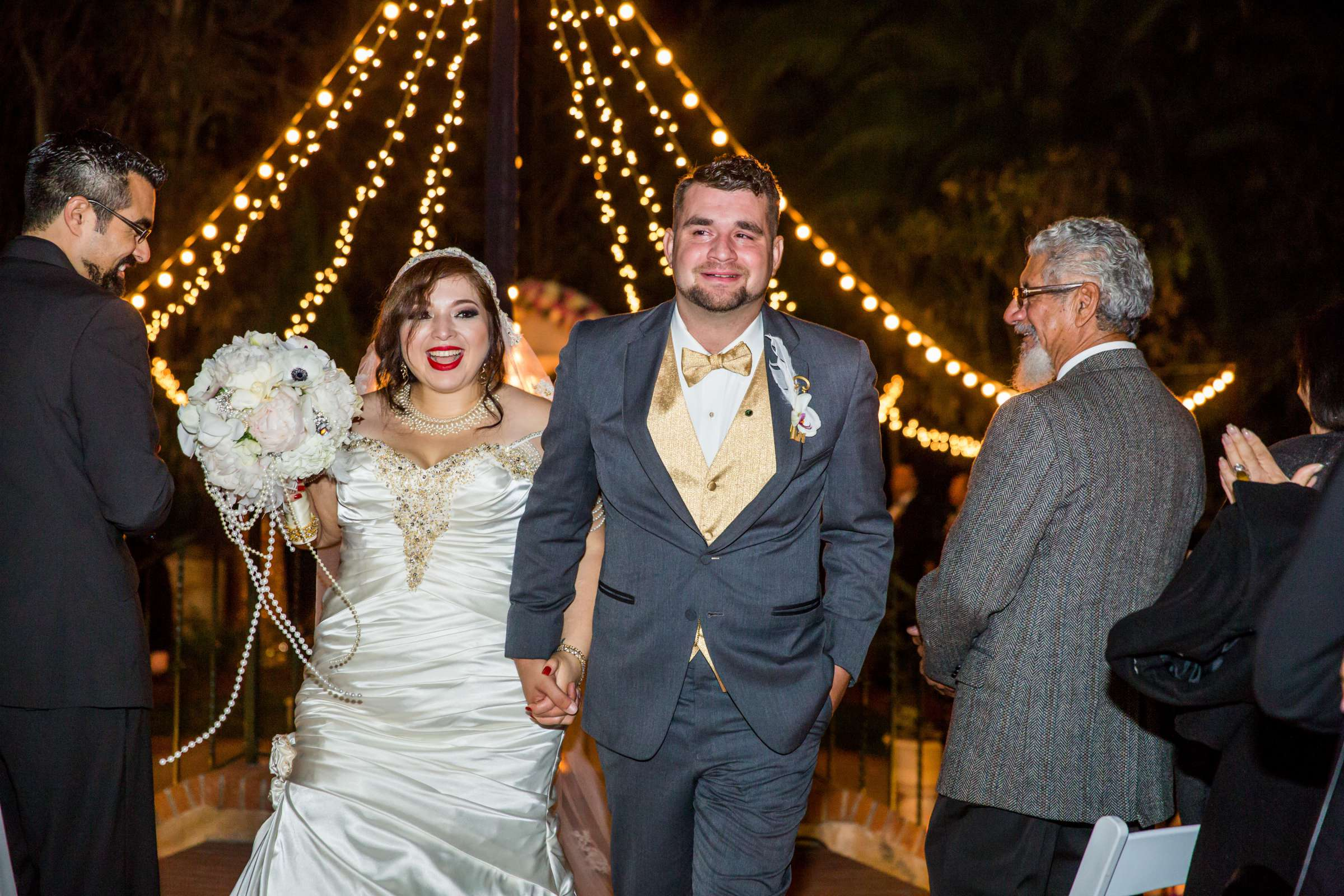 The Prado Wedding coordinated by Breezy Day Weddings, Aalis and Michael Wedding Photo #104 by True Photography