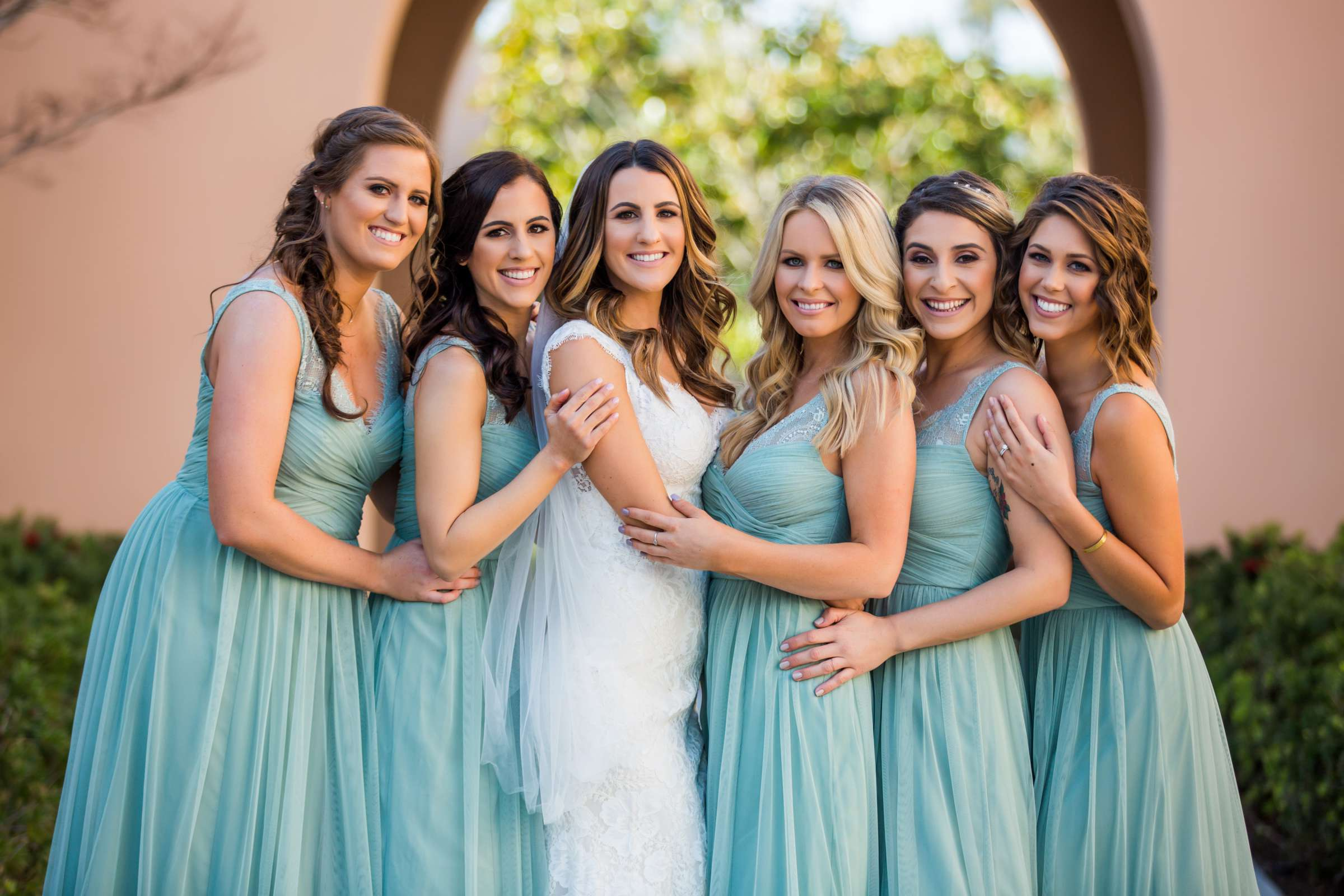 a8d4181eca3 Bridesmaids Gallery