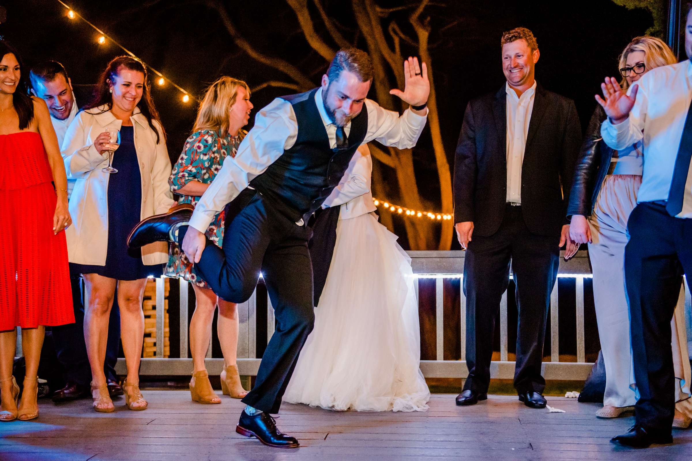 Martin Johnson House Wedding coordinated by Elements of Style, Anna and Travis Wedding Photo #315687 by True Photography