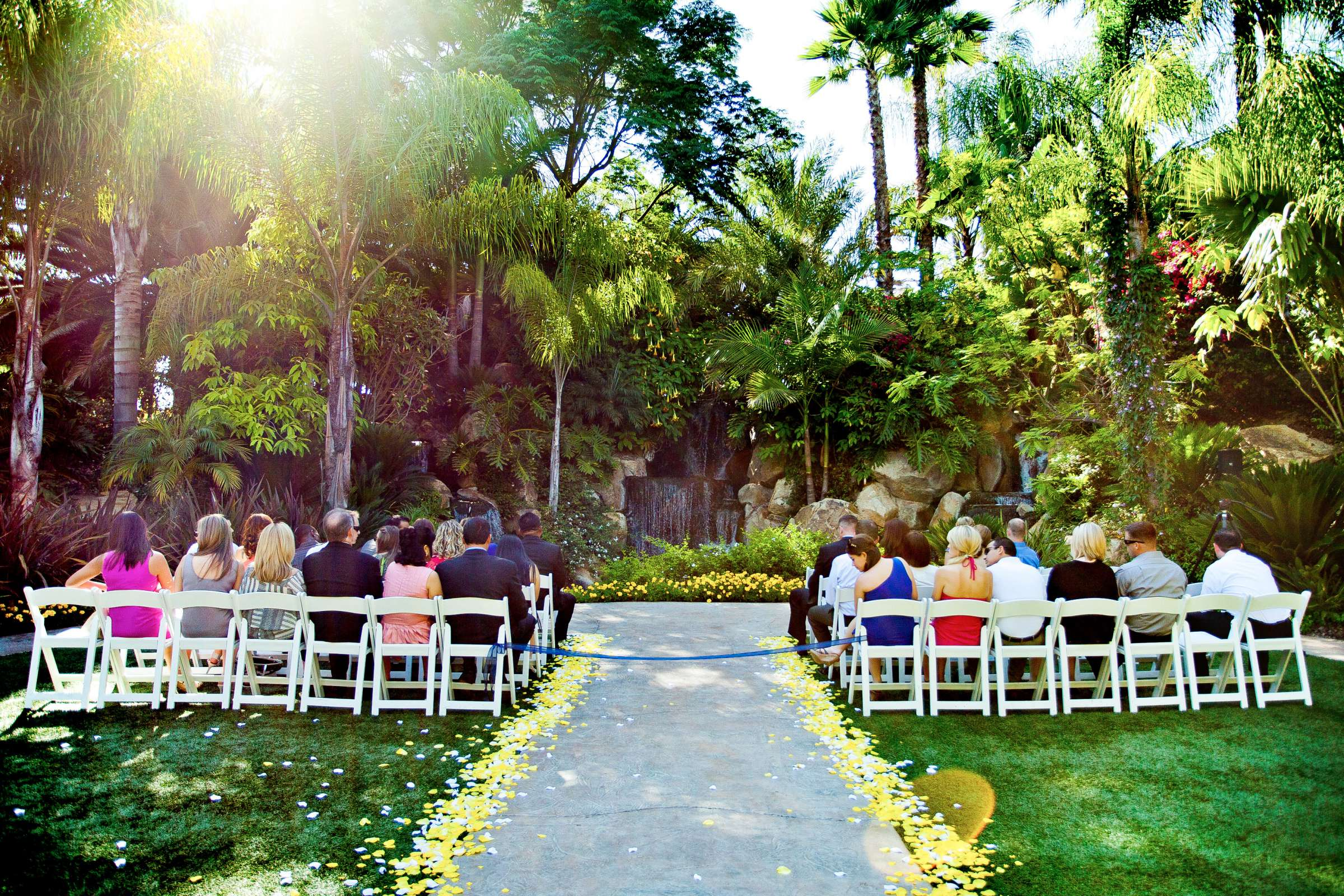 Grand Tradition Estate Wedding, Sharlene and Tony Wedding Photo #319482 by True Photography