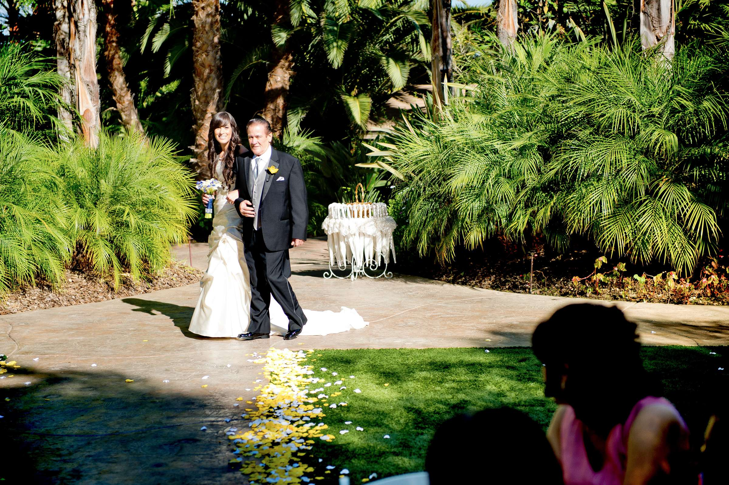 Grand Tradition Estate Wedding, Sharlene and Tony Wedding Photo #319485 by True Photography