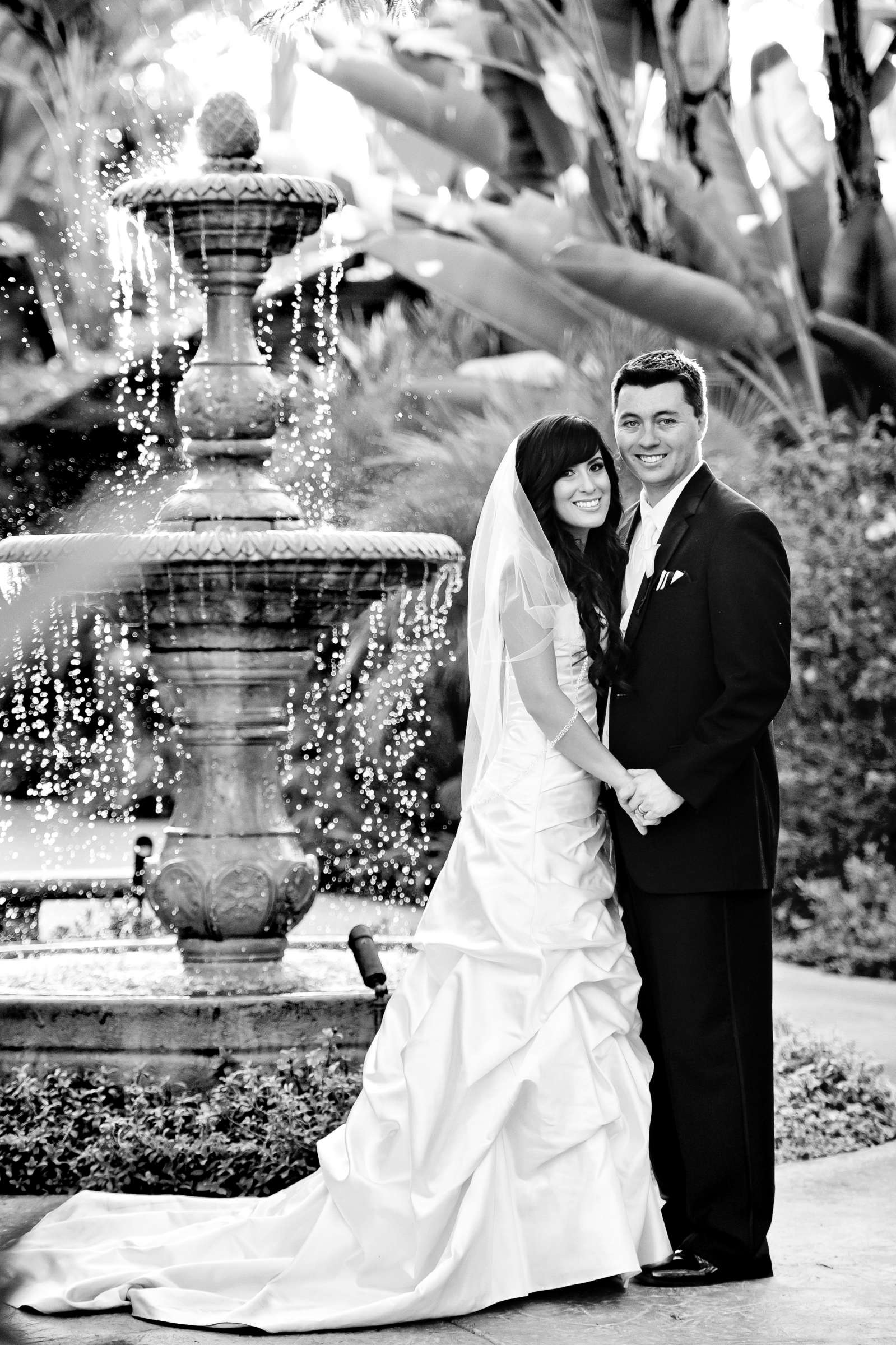 Grand Tradition Estate Wedding, Sharlene and Tony Wedding Photo #319507 by True Photography