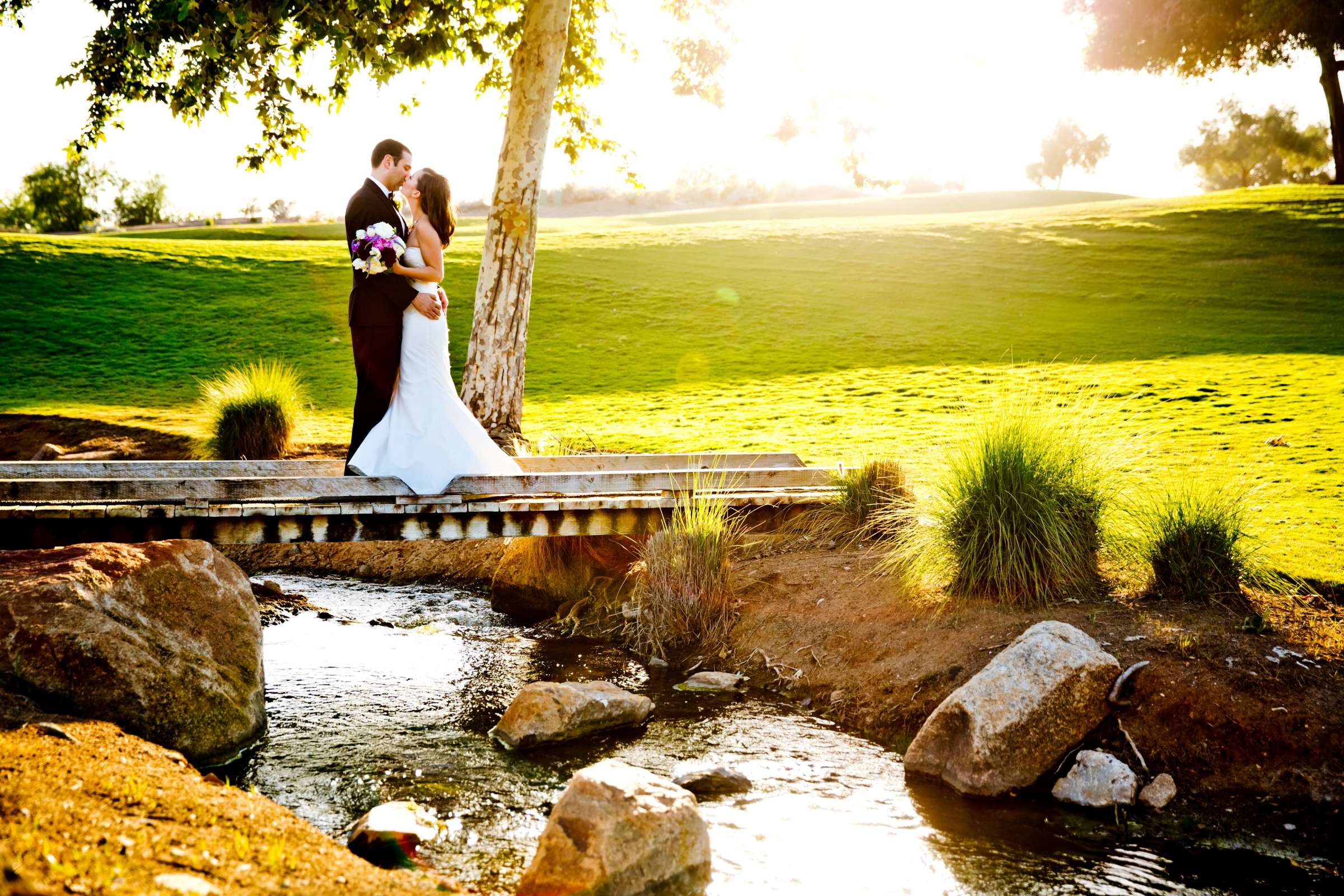 Maderas Golf Club Wedding coordinated by Anns Plans, Natalie and Matt Wedding Photo #319723 by True Photography