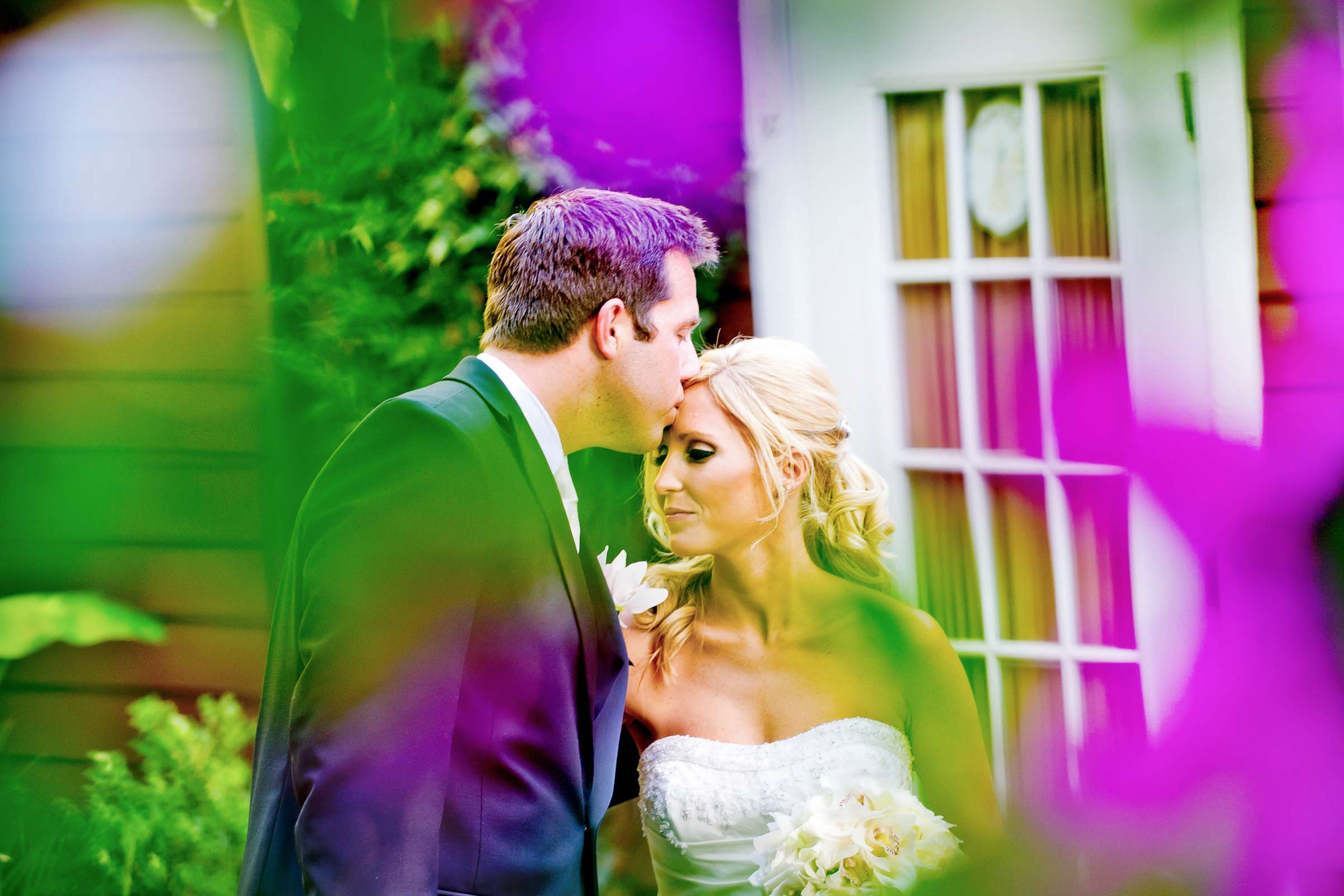 40a010463e0e7 Breanna and Ryan | San Diego Photographer - True Photography