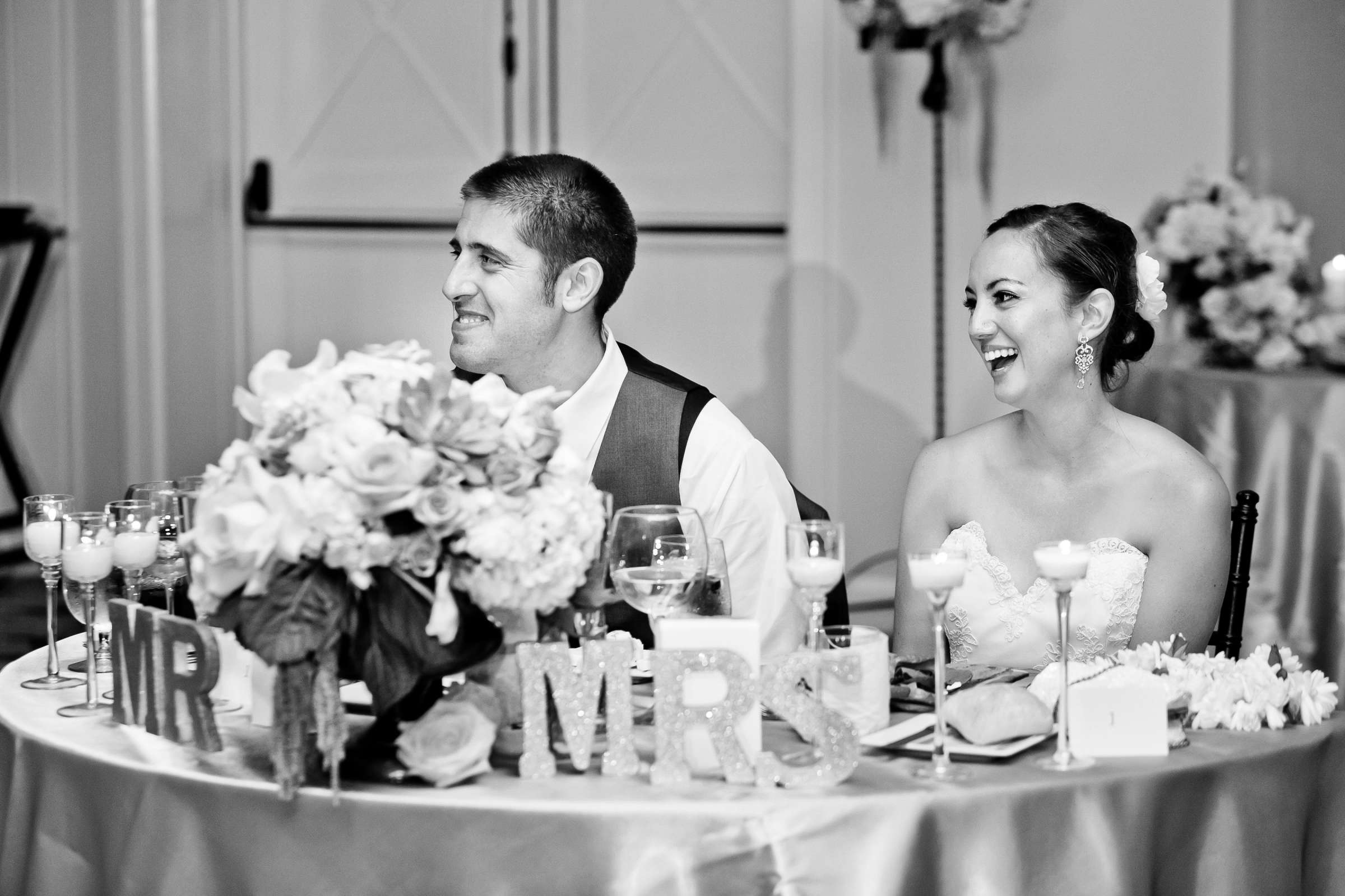 Estancia Wedding coordinated by Evelyn Francesca Events & Design, Megan and Patrick Wedding Photo #48 by True Photography