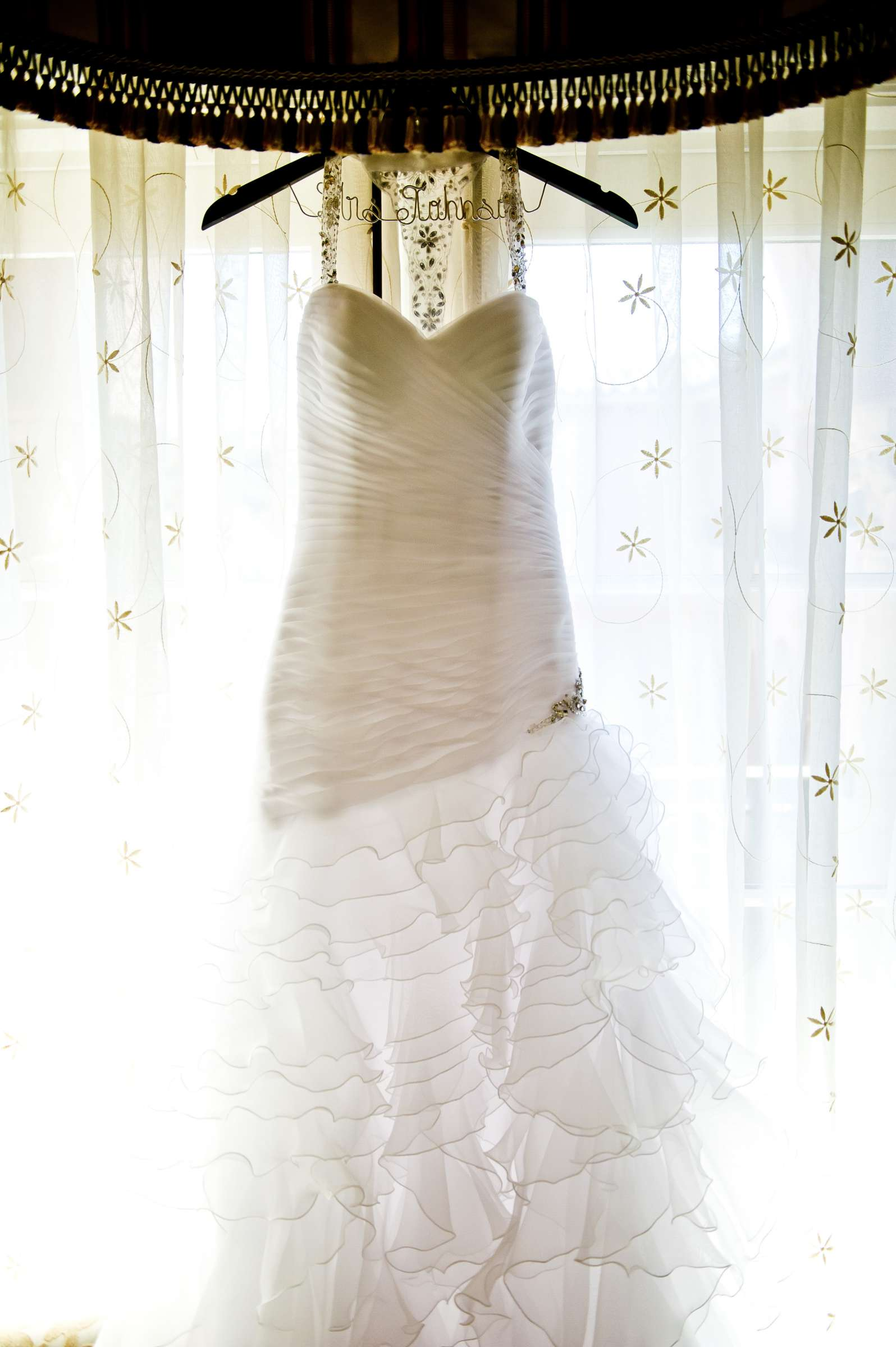 Fairmont Grand Del Mar Wedding, Angela and Tom Wedding Photo #14 by True Photography