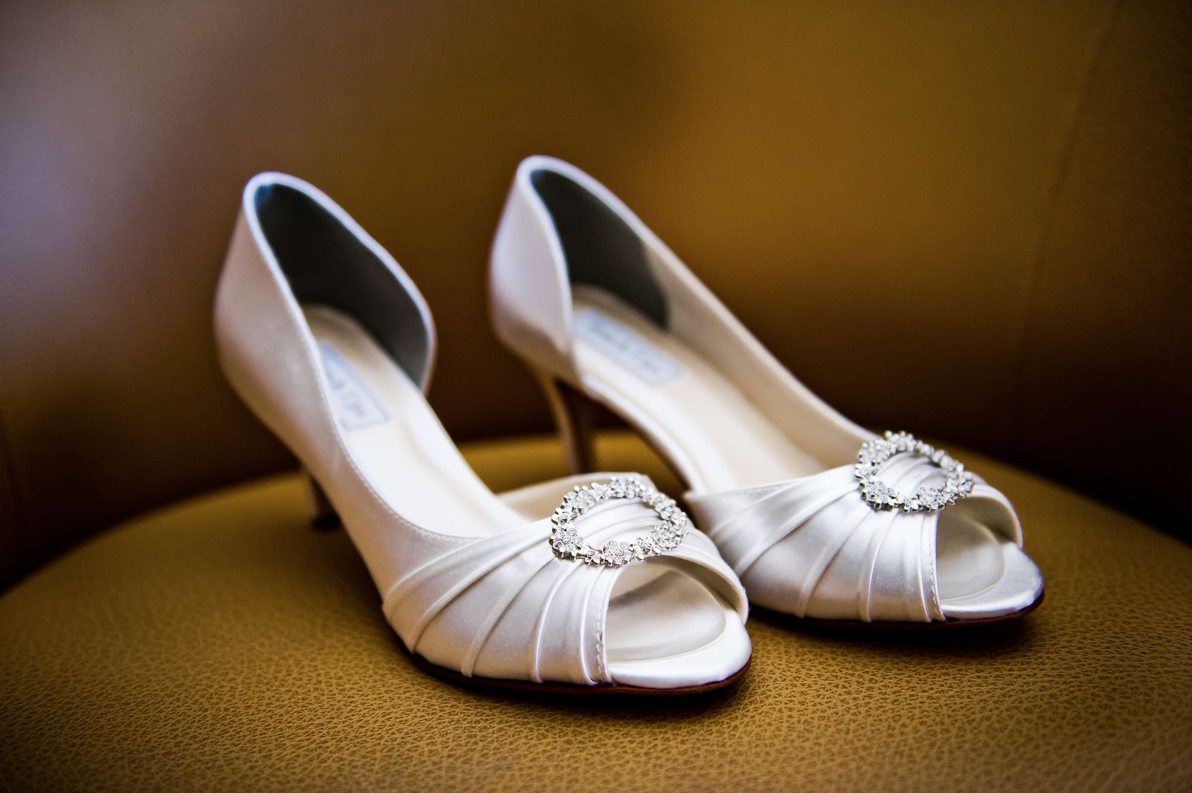 Fairmont Grand Del Mar Wedding, Angela and Tom Wedding Photo #19 by True Photography