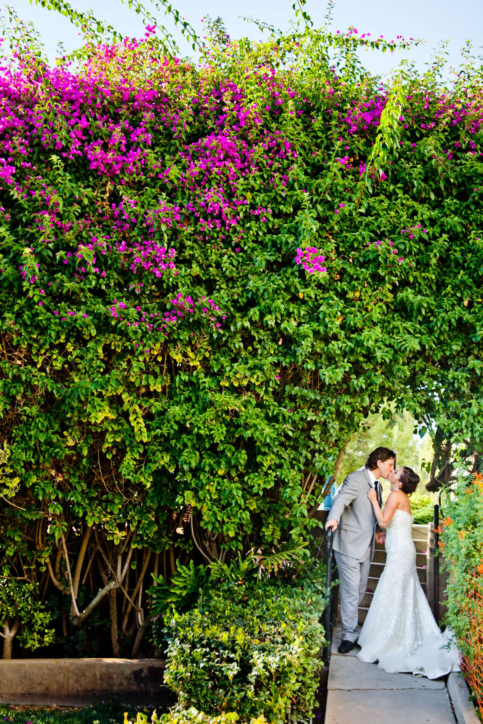 Marina Village Conference Center Wedding, Aleicia and Jonathan Wedding Photo #339357 by True Photography