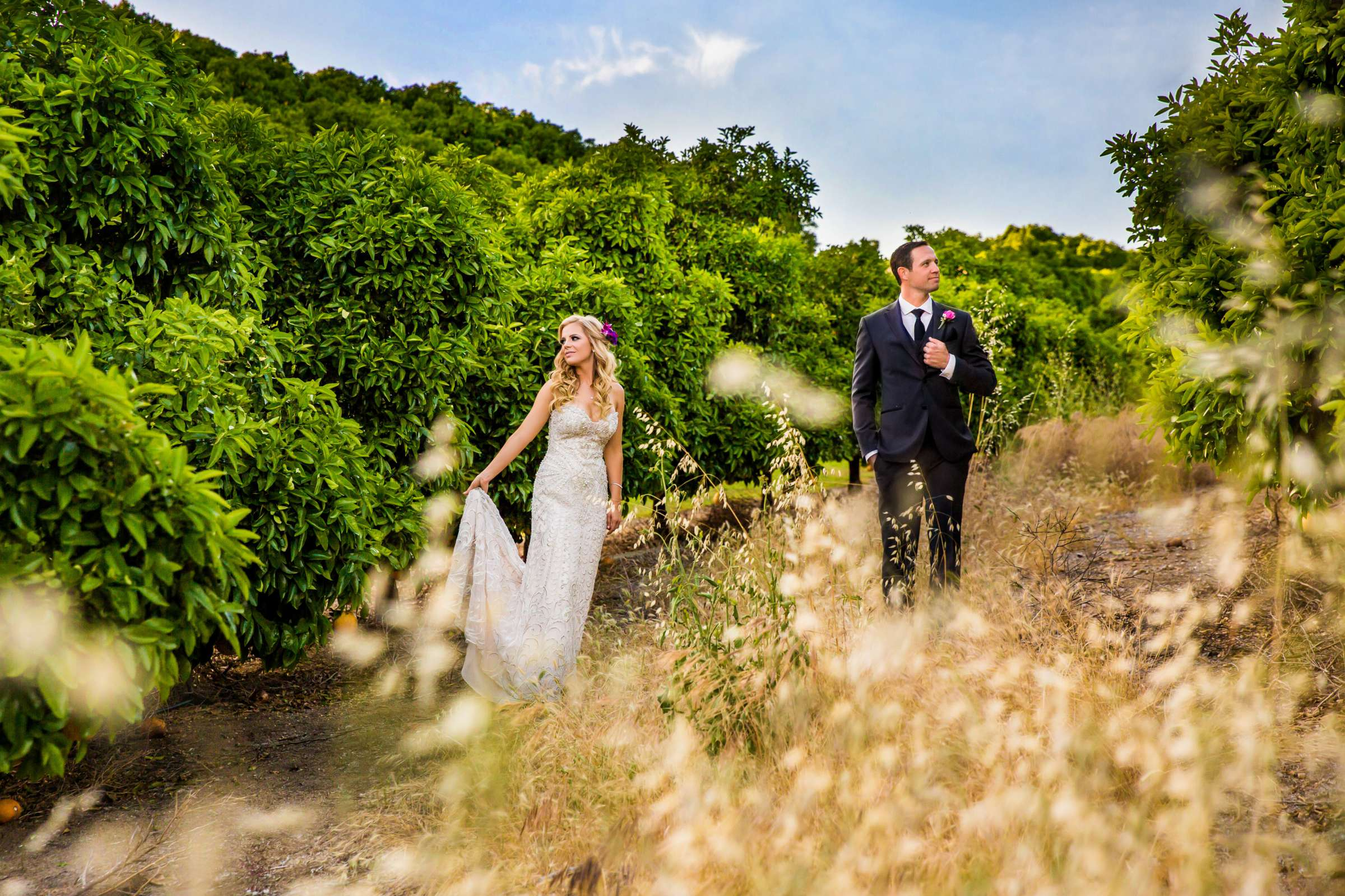 Photographers Favorite at Masia de la Vinya Wedding coordinated by Michelle Garibay Events, Brenna and Tim Wedding Photo #352521 by True Photography