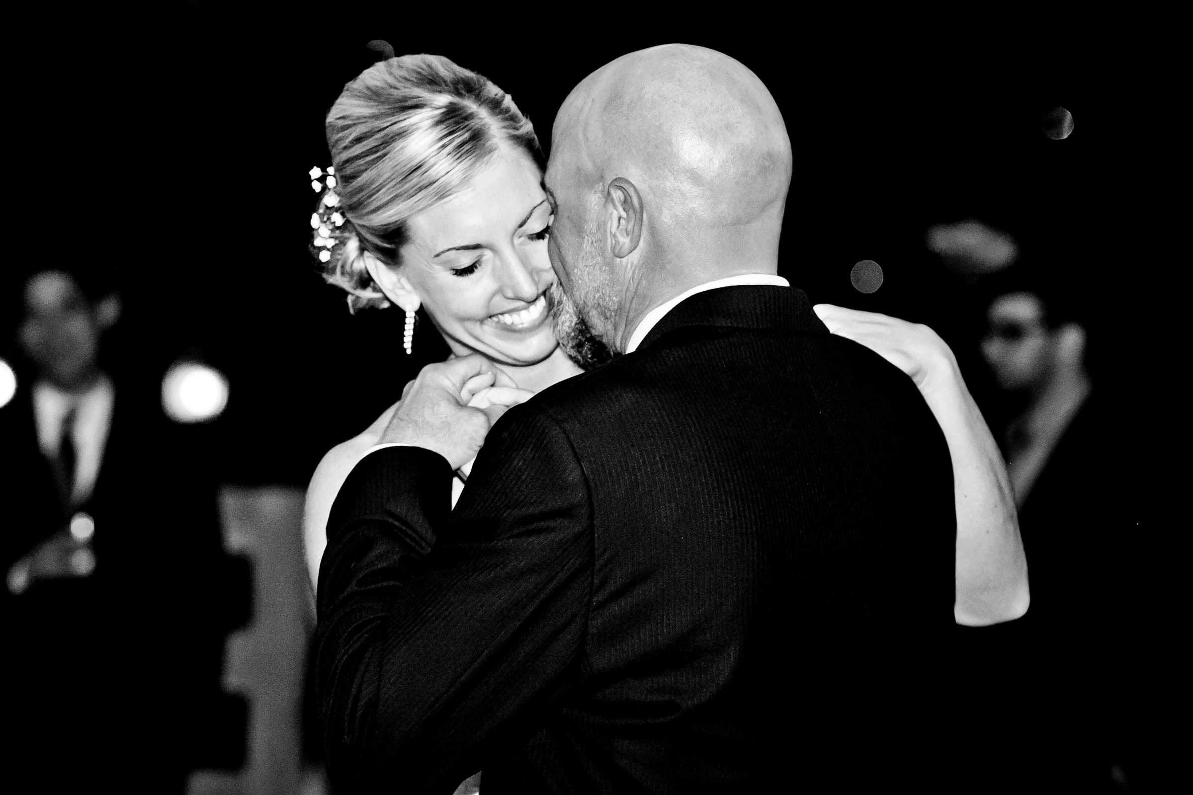Holman Ranch Wedding, Kaley and Jason Wedding Photo #356280 by True Photography
