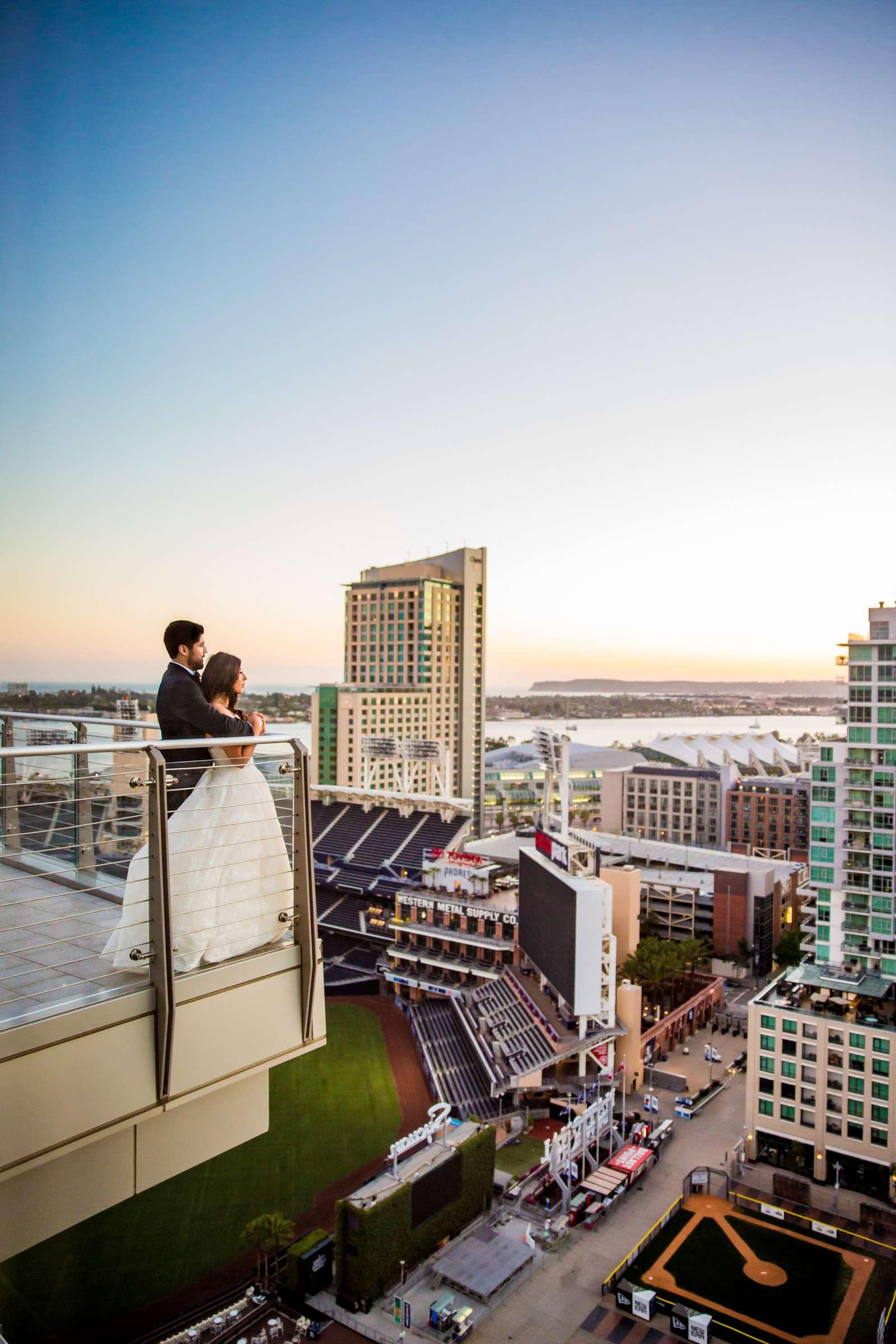 Ultimate Skybox | San Diego Photographer - True Photography
