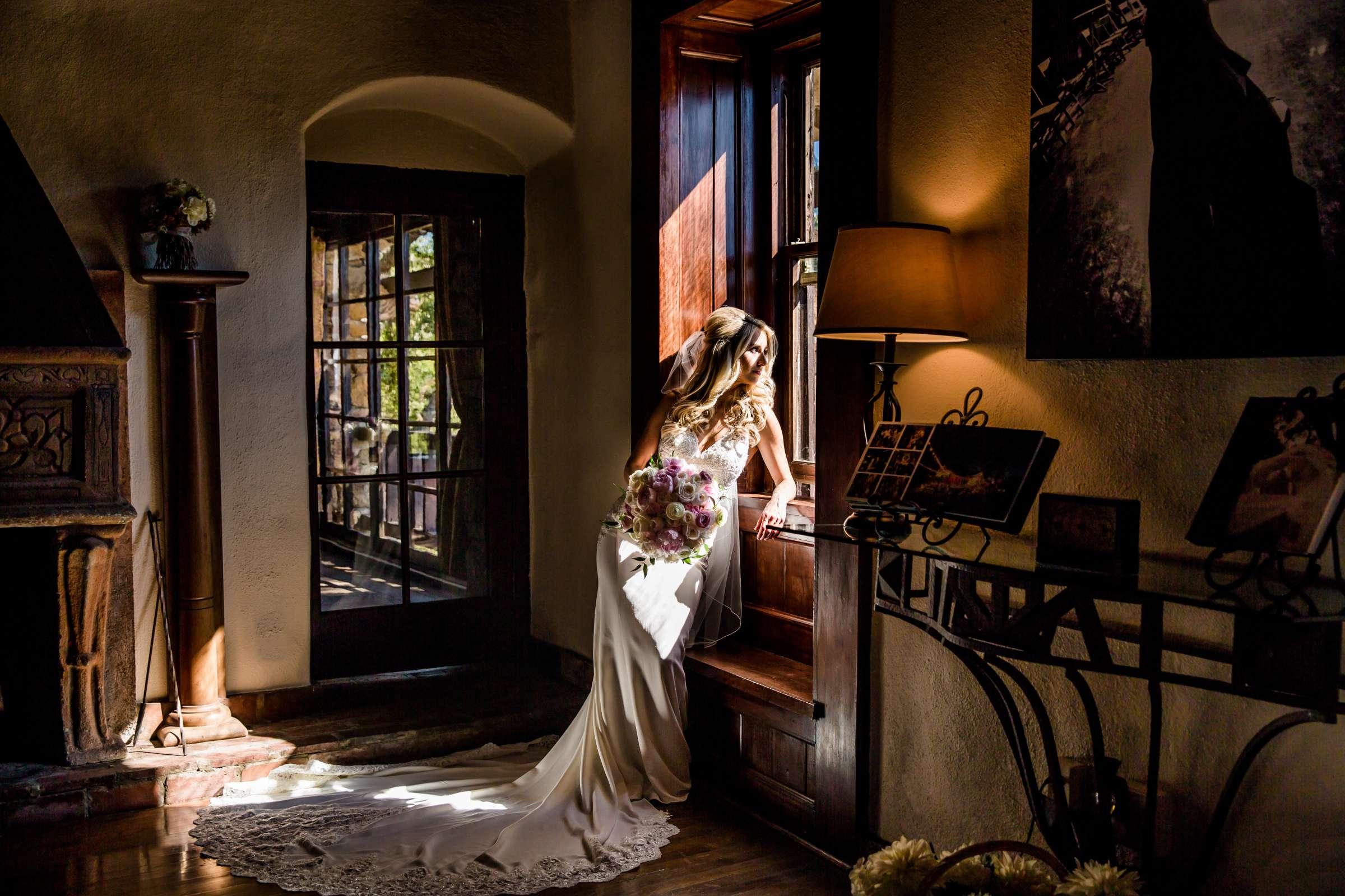 Sarah and Nick | San Diego Photographer - True Photography