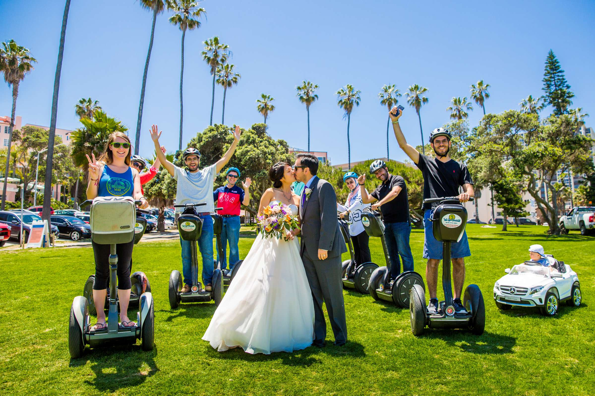 La Valencia Wedding, Karen and Anthony Wedding Photo #369710 by True Photography