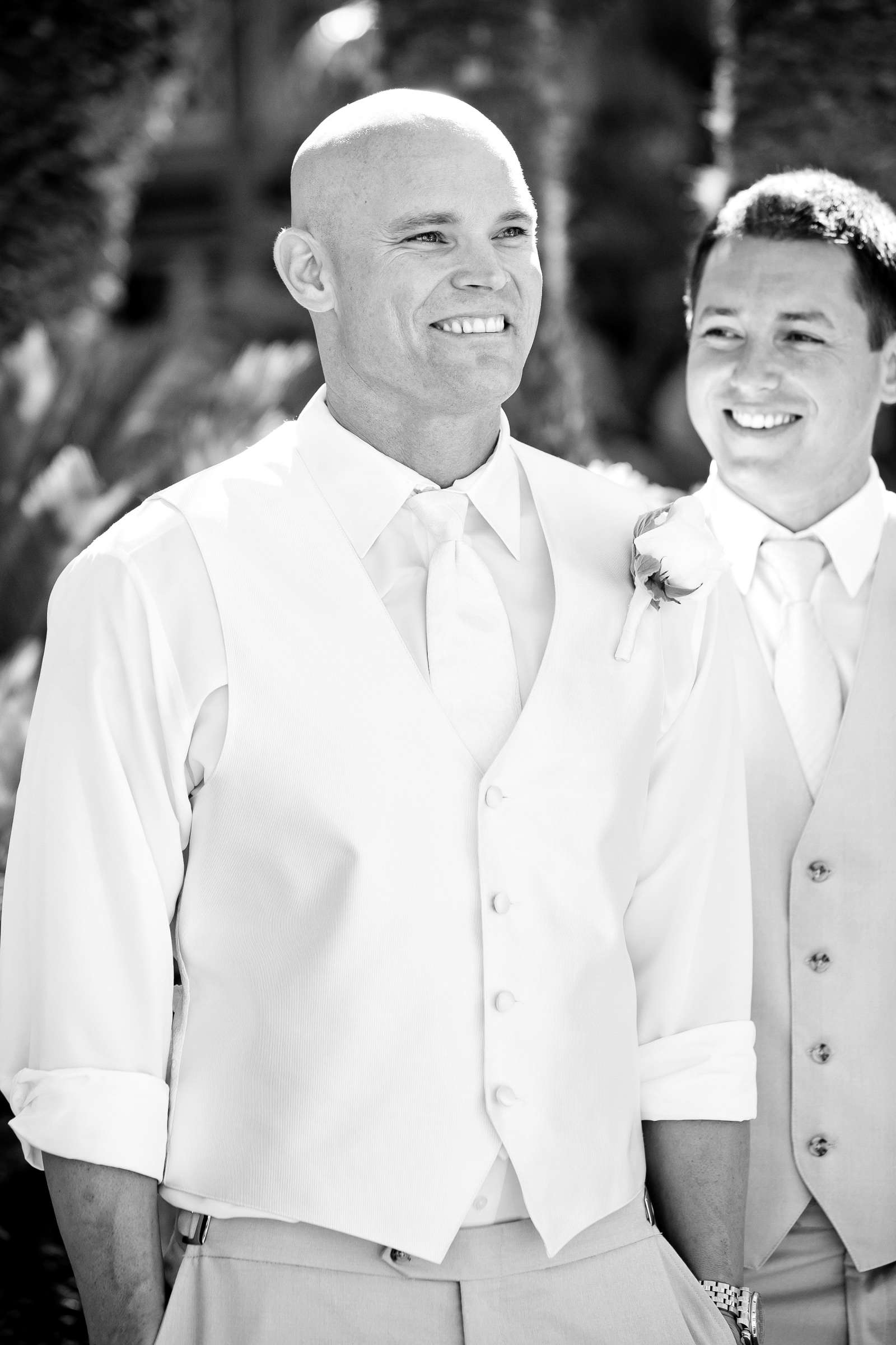 La Jolla Shores Hotel Wedding coordinated by I Do Weddings, Stefanie and Craig Wedding Photo #373306 by True Photography