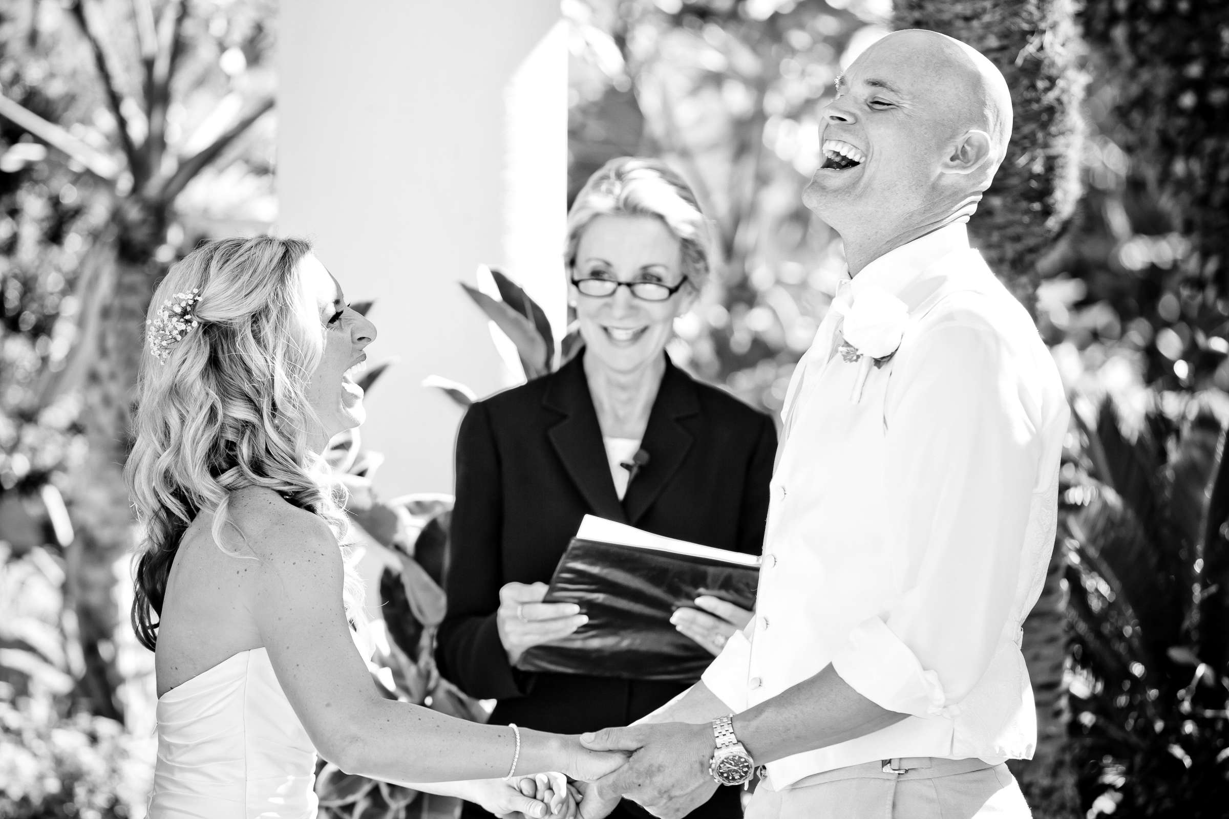La Jolla Shores Hotel Wedding coordinated by I Do Weddings, Stefanie and Craig Wedding Photo #373309 by True Photography