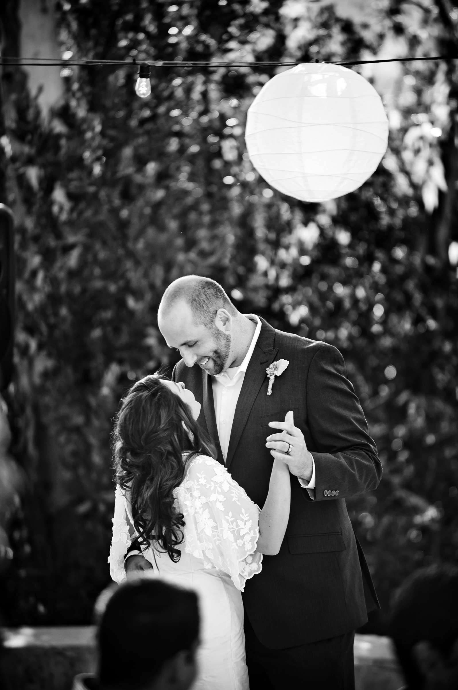 Leo Carrillo Ranch Wedding coordinated by Weddings by Lisa Nicole, Bethany and Aaron Wedding Photo #39 by True Photography