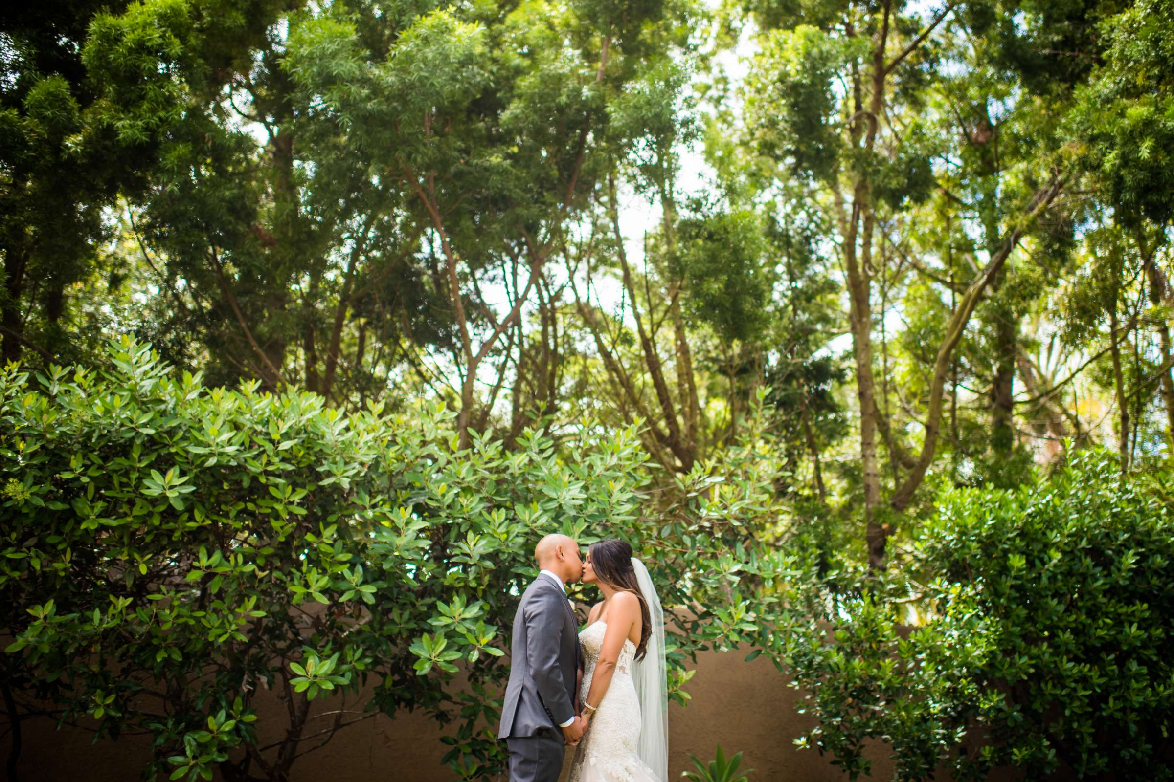 Scripps Seaside Forum Wedding coordinated by Lavish Weddings, Cindy and Justin Wedding Photo #381760 by True Photography