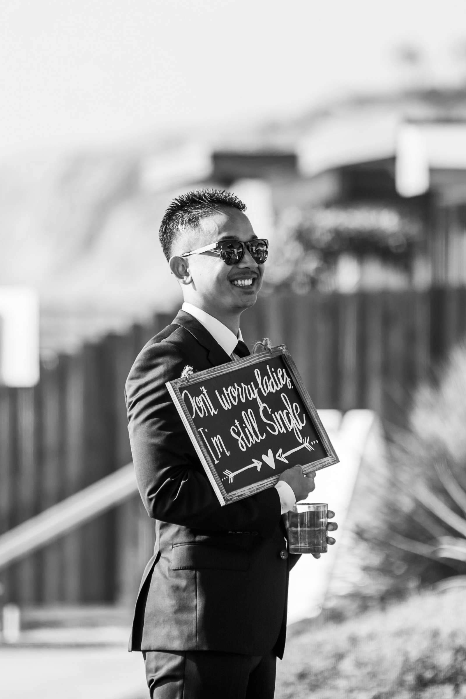 Scripps Seaside Forum Wedding coordinated by Lavish Weddings, Cindy and Justin Wedding Photo #381846 by True Photography
