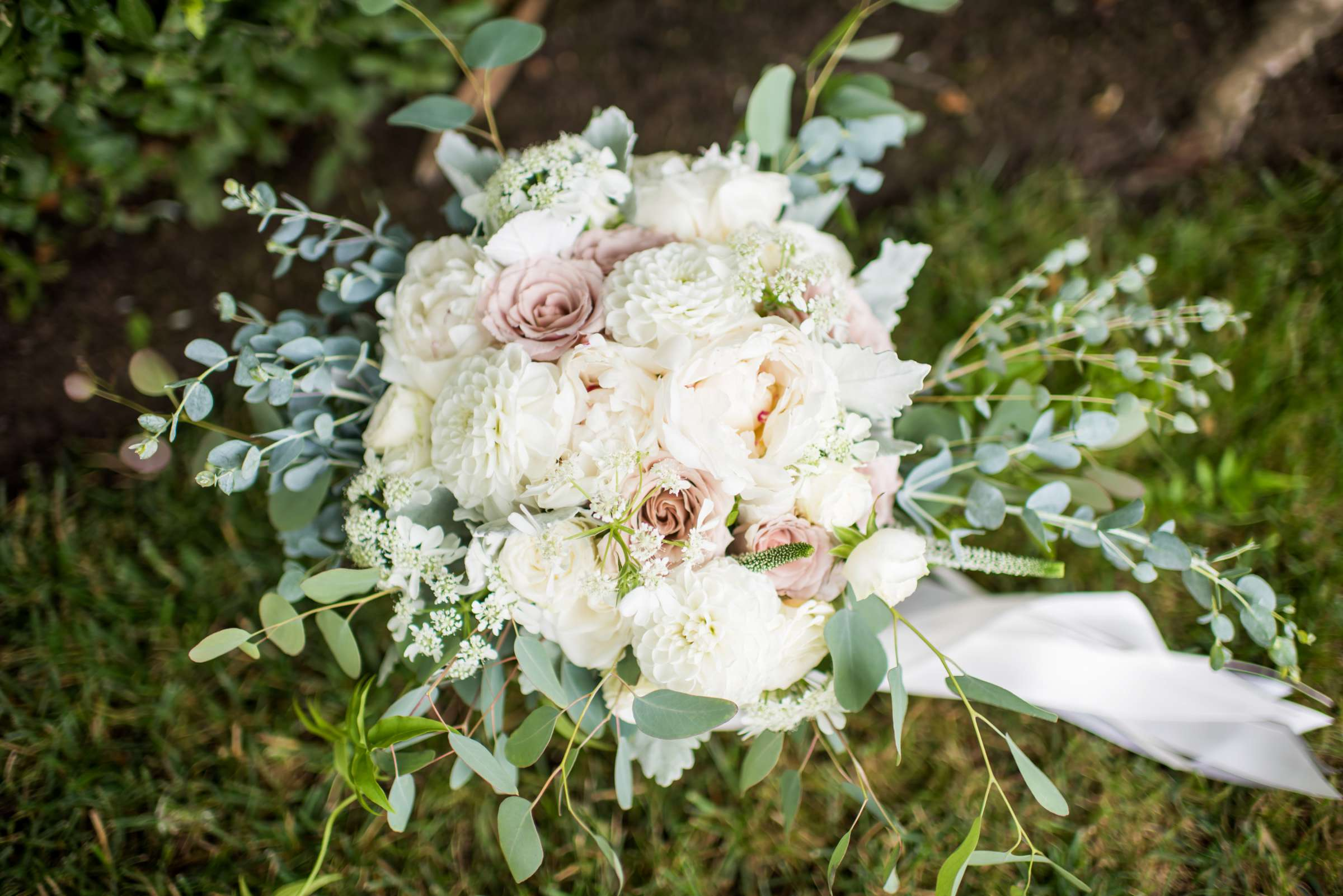Scripps Seaside Forum Wedding coordinated by Lavish Weddings, Cindy and Justin Wedding Photo #381906 by True Photography
