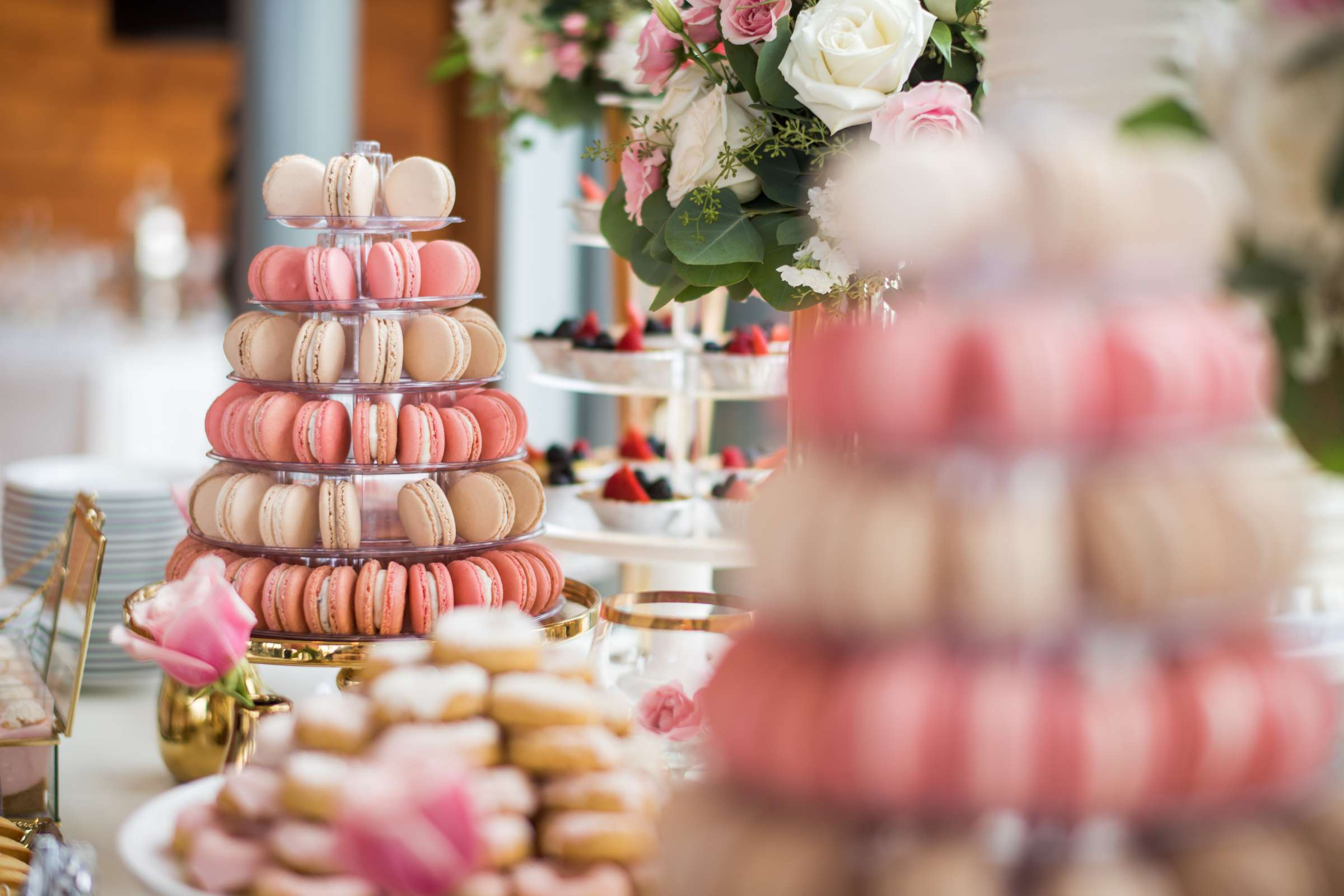 Scripps Seaside Forum Wedding coordinated by Lavish Weddings, Cindy and Justin Wedding Photo #381949 by True Photography