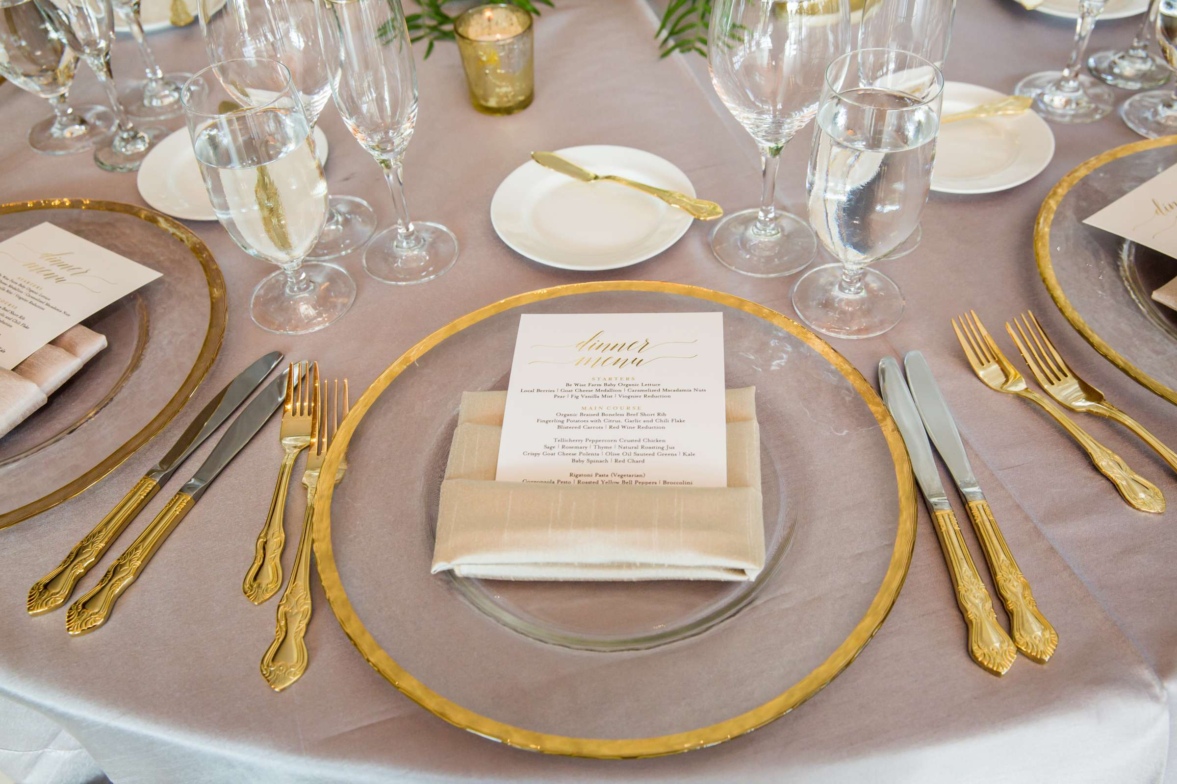 Scripps Seaside Forum Wedding coordinated by Lavish Weddings, Cindy and Justin Wedding Photo #381979 by True Photography