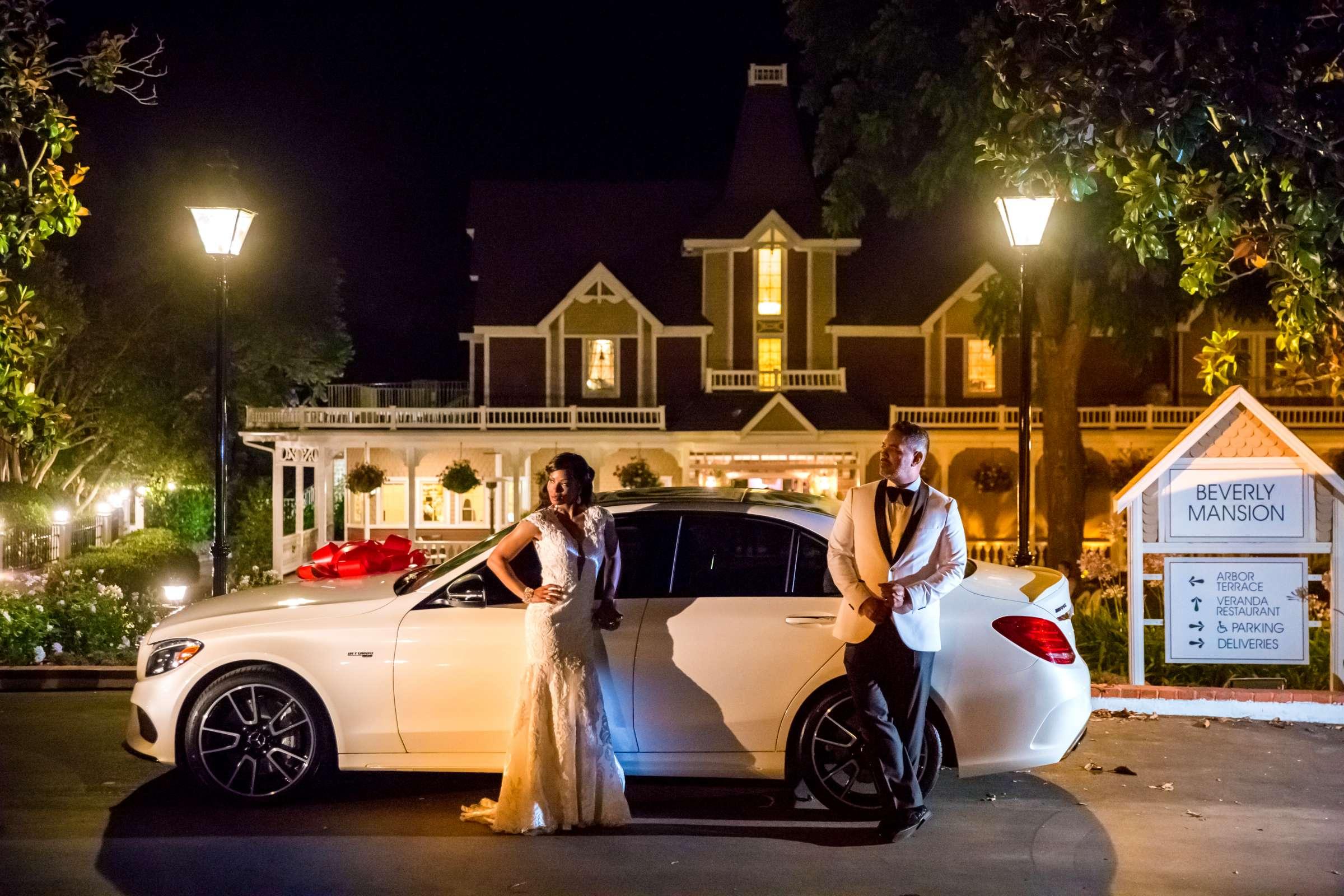 Shantel and Sean Wedding | San Diego Photographer - True Photography
