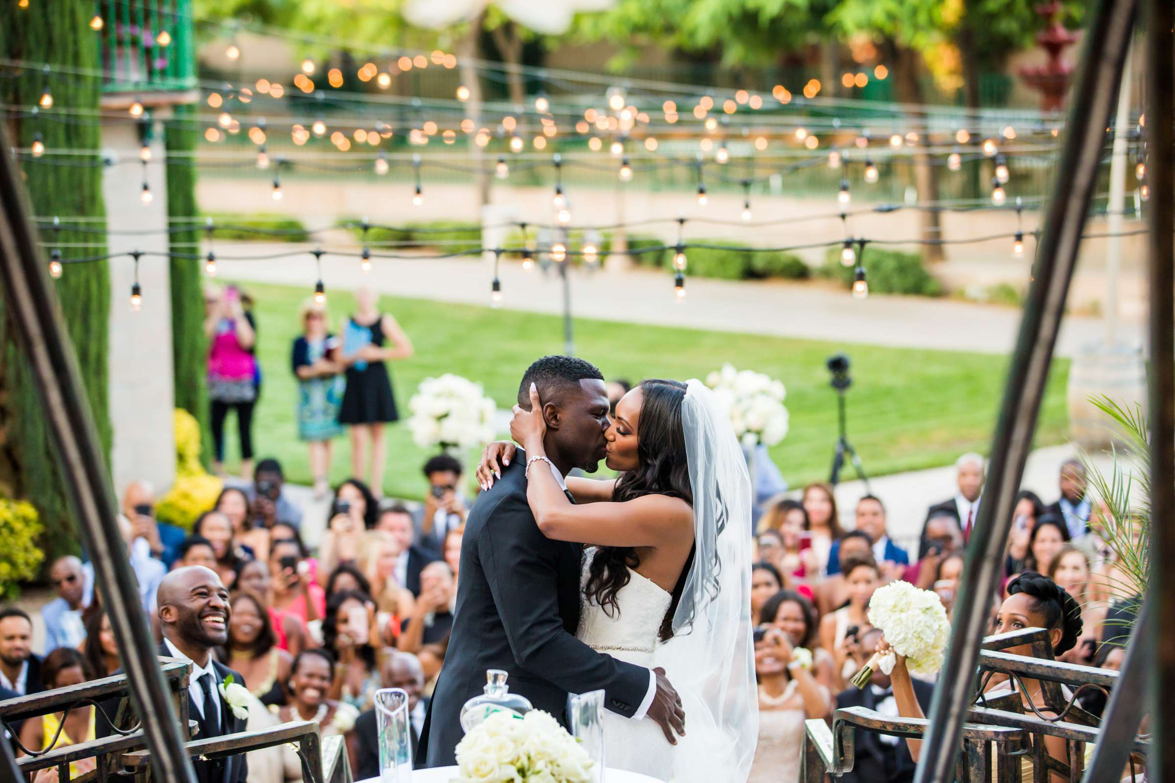Photographers Favorite at South Coast Winery Wedding, Brittani and Johnny Wedding Photo #2 by True Photography