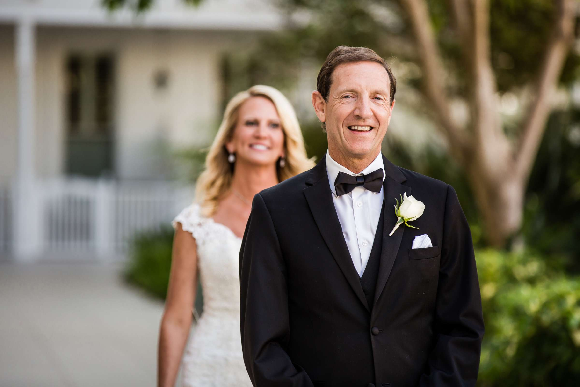 Hotel Del Coronado Wedding coordinated by Creative Affairs Inc, Diane and Paul Wedding Photo #47 by True Photography
