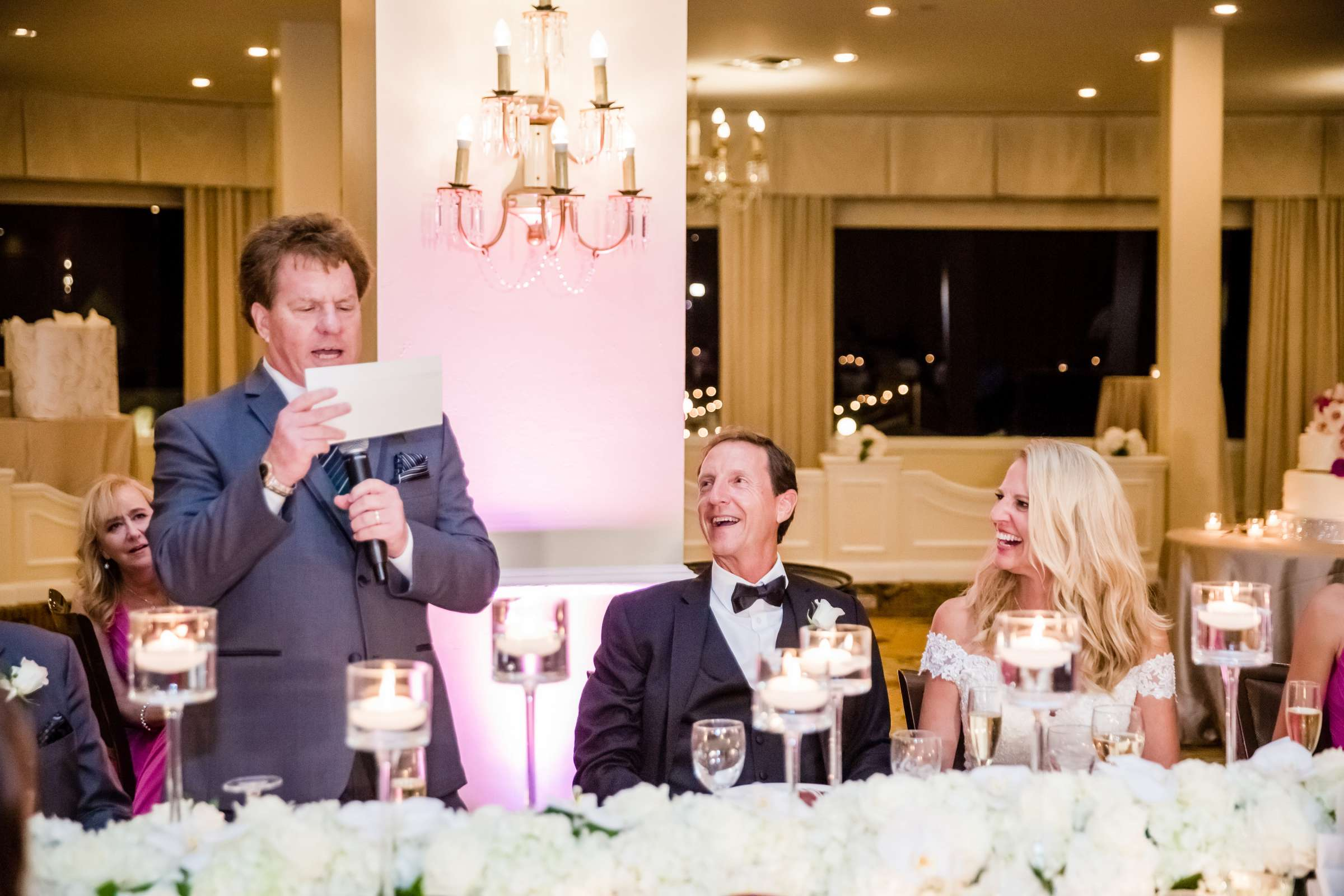Hotel Del Coronado Wedding coordinated by Creative Affairs Inc, Diane and Paul Wedding Photo #90 by True Photography