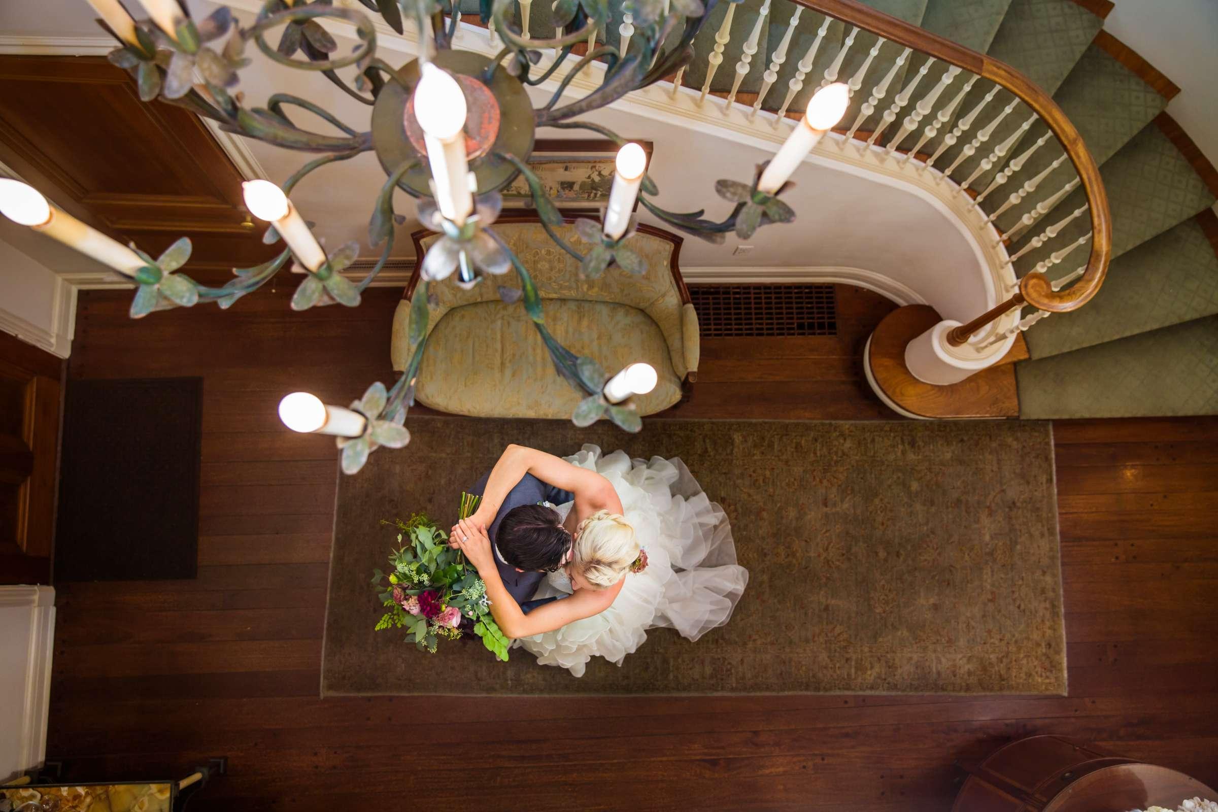 Darlington House | San Diego Photographer - True Photography